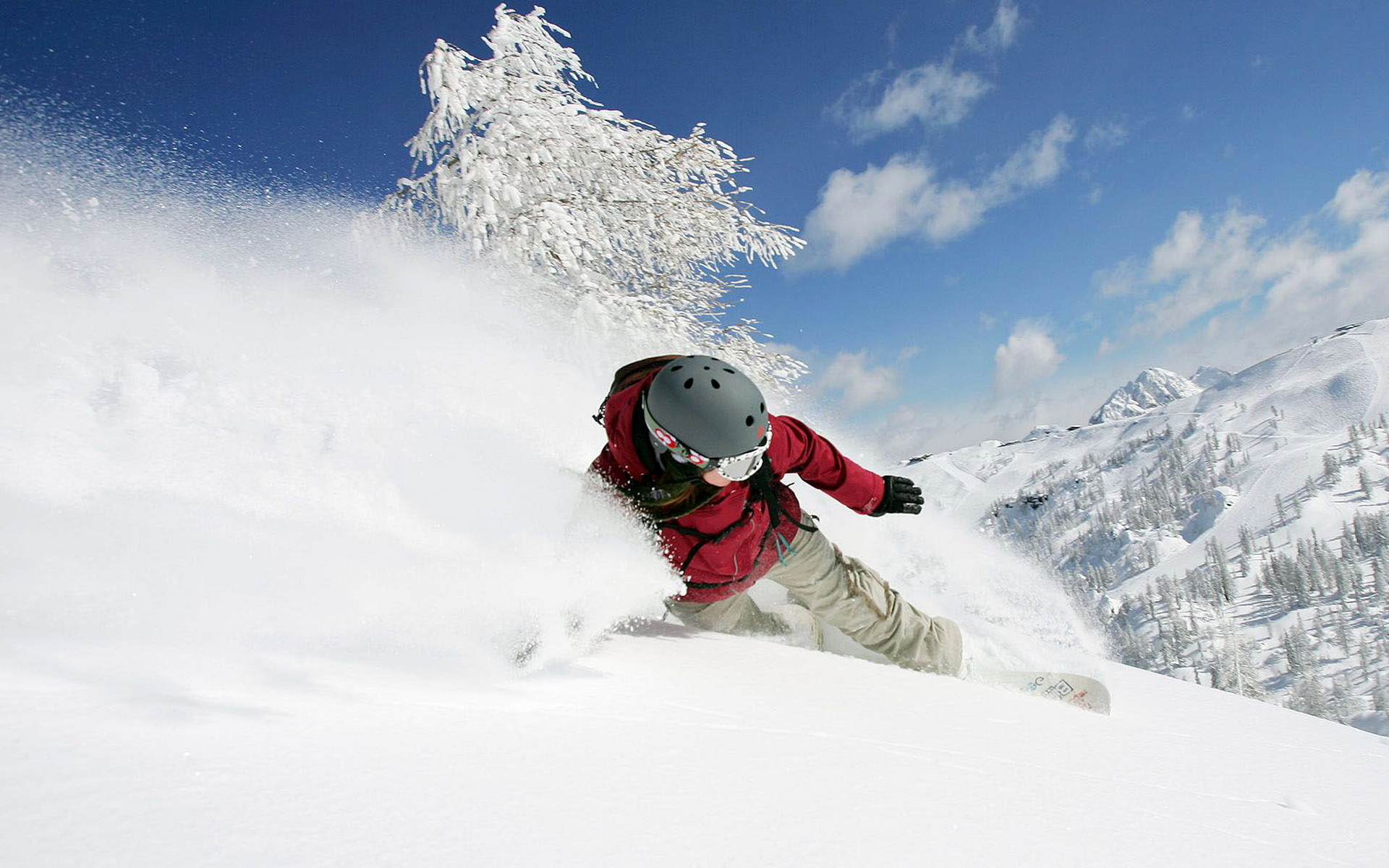 Snowboard Wallpapers And Download Wallpapers Pictures