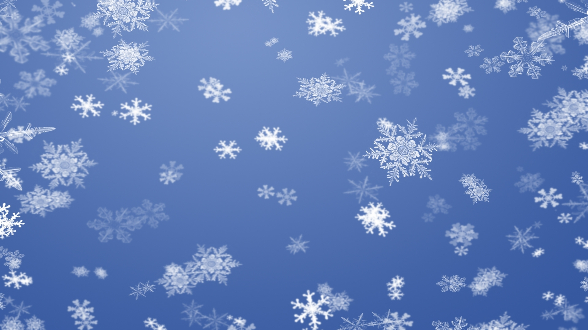 download-wallpaper-snowflake-wallpaper-x-background
