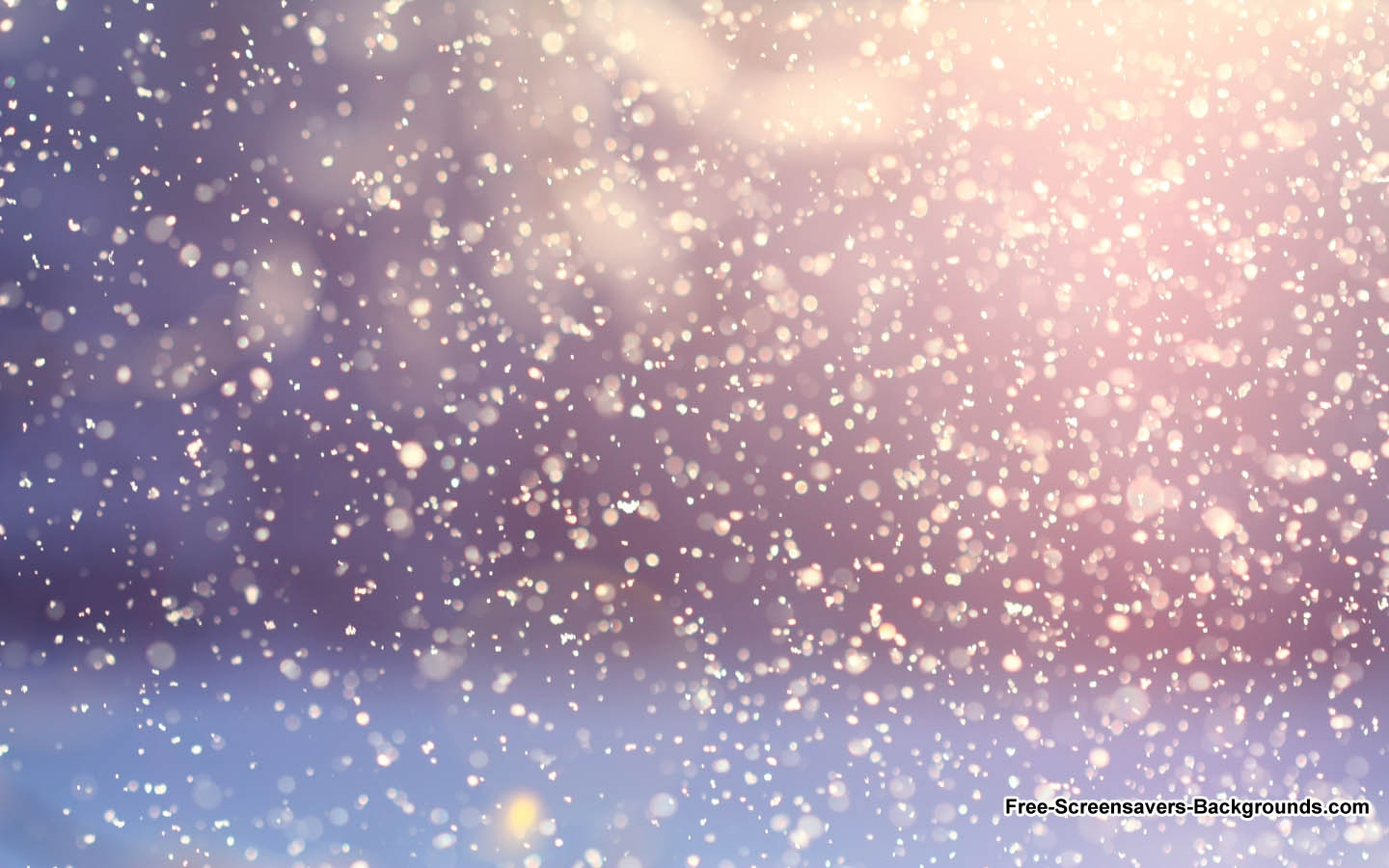 high definition wallpapers snow falling wallpaper its snowing wallpaper
