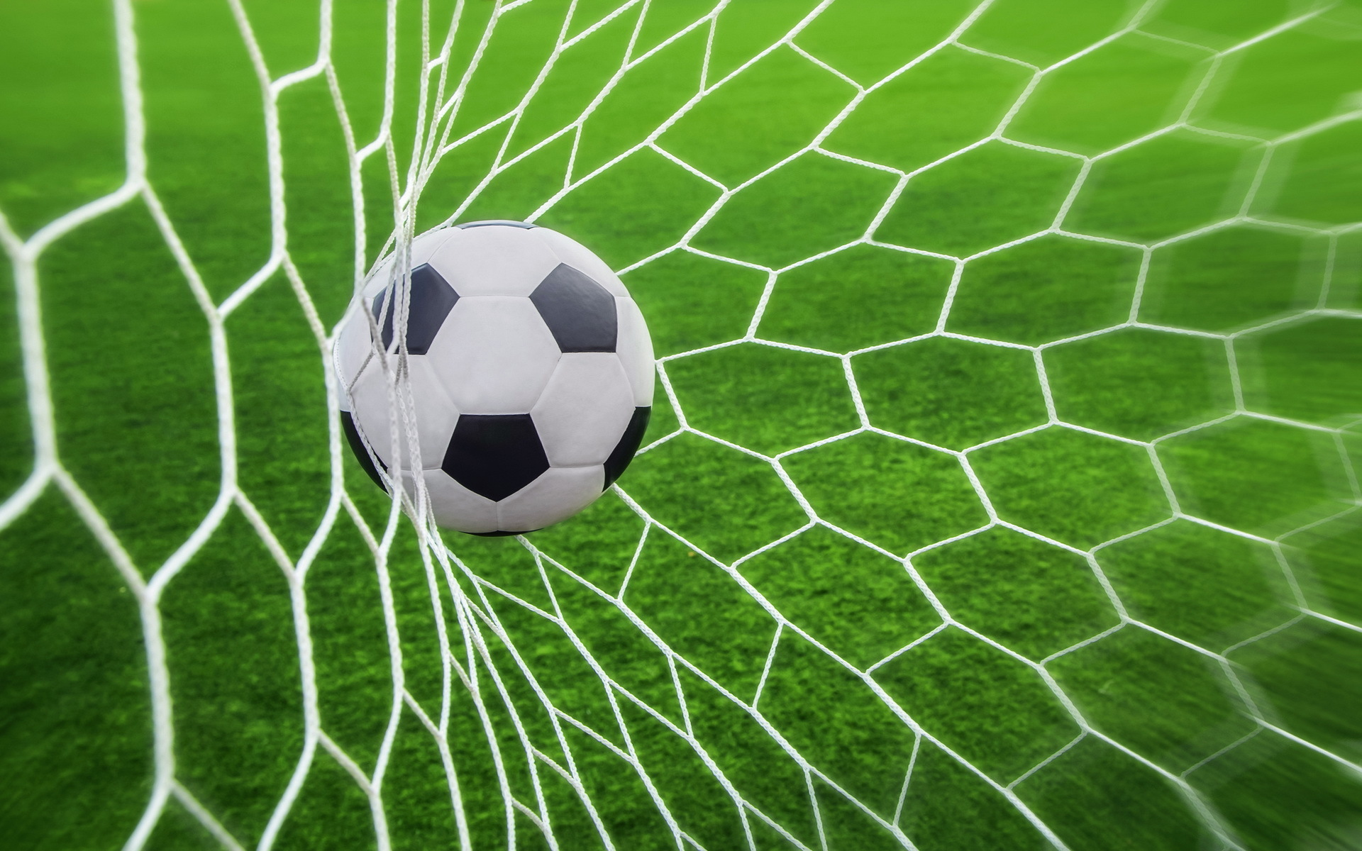 HD Wallpaper   Background ID:481998. 1920x1200 Sports Soccer