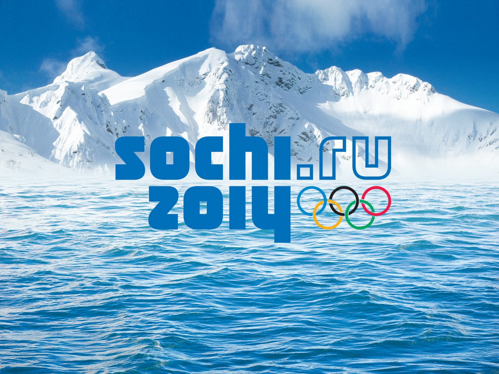 With the Sochi 2014 Winter Olympics fast approaching and the final qualification events pretty much wrapped up, we thought it would be a good time to round ...