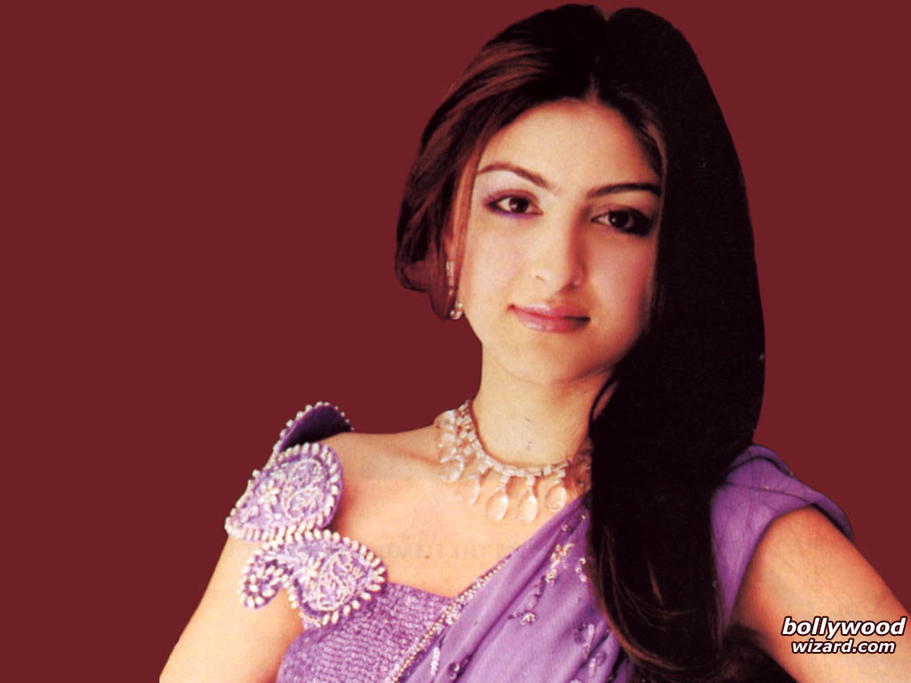 Soha Ali Khan Wallpaper 1024x768 7299