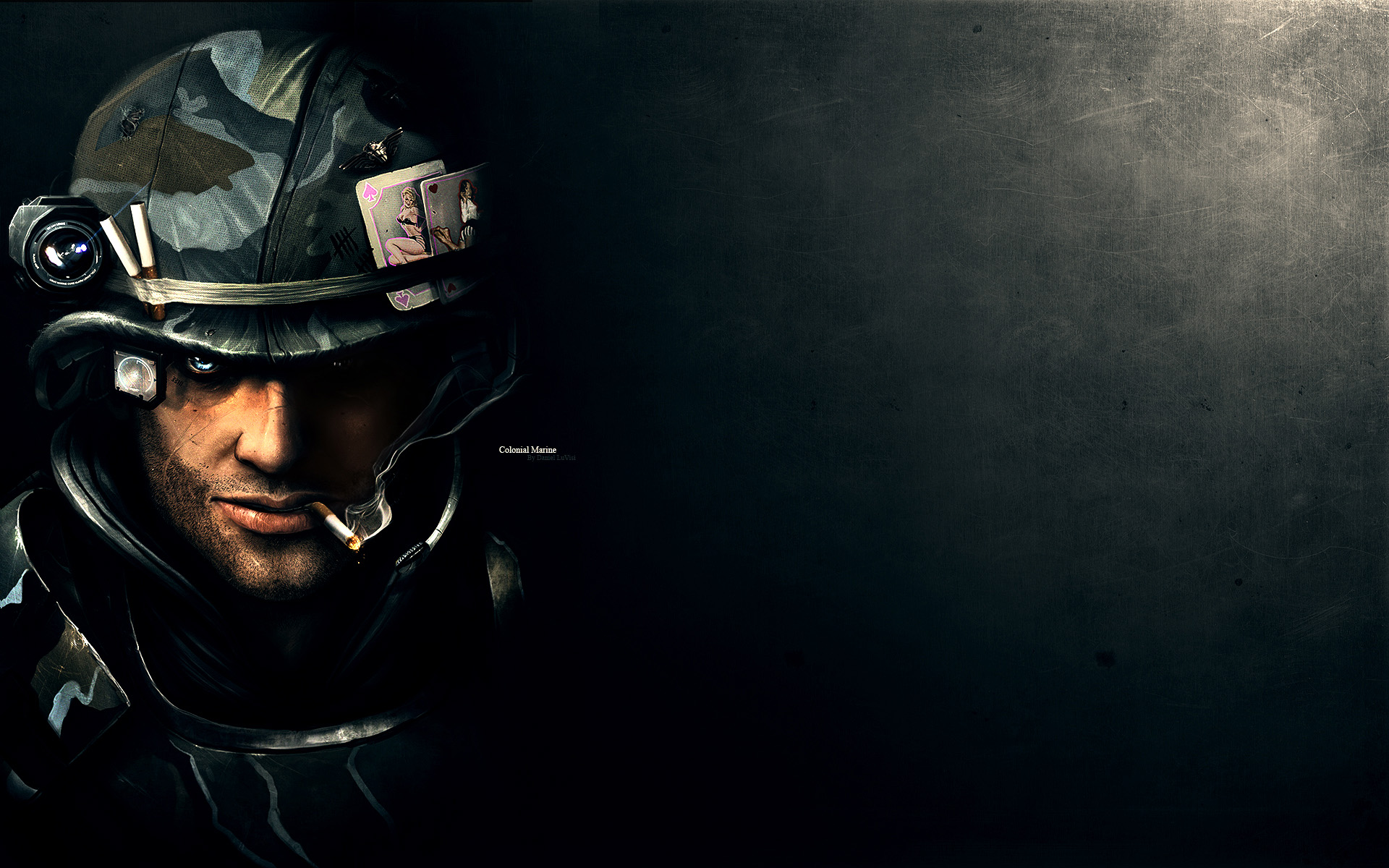 portrait-of-a-soldier-wallpapers_10181_1920x1200.jpg