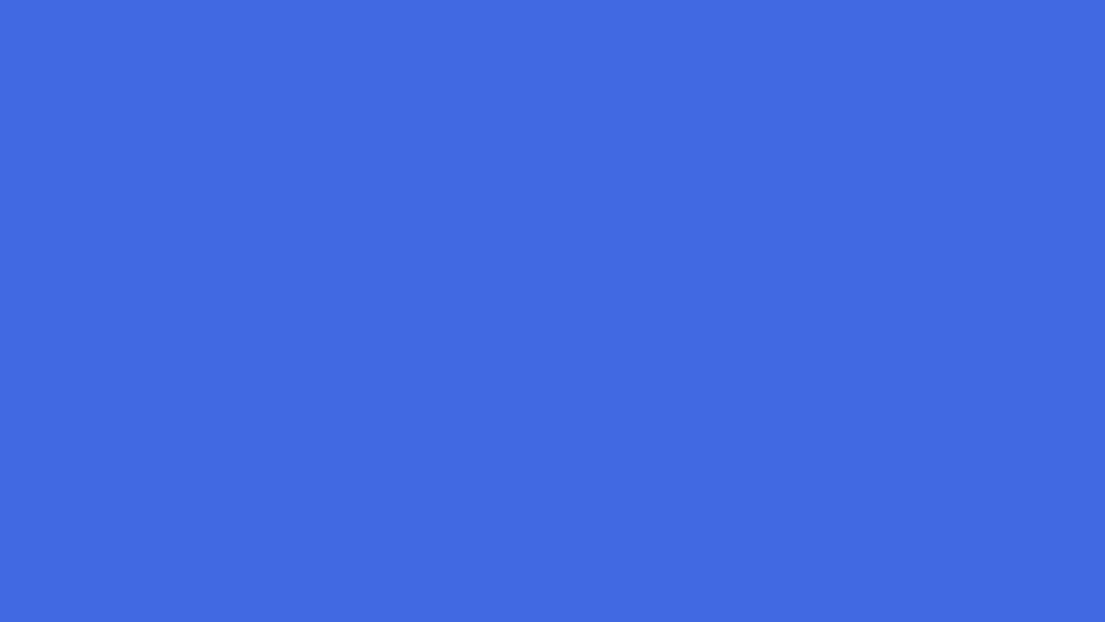 1600x900-royal-blue-web-solid-color-background