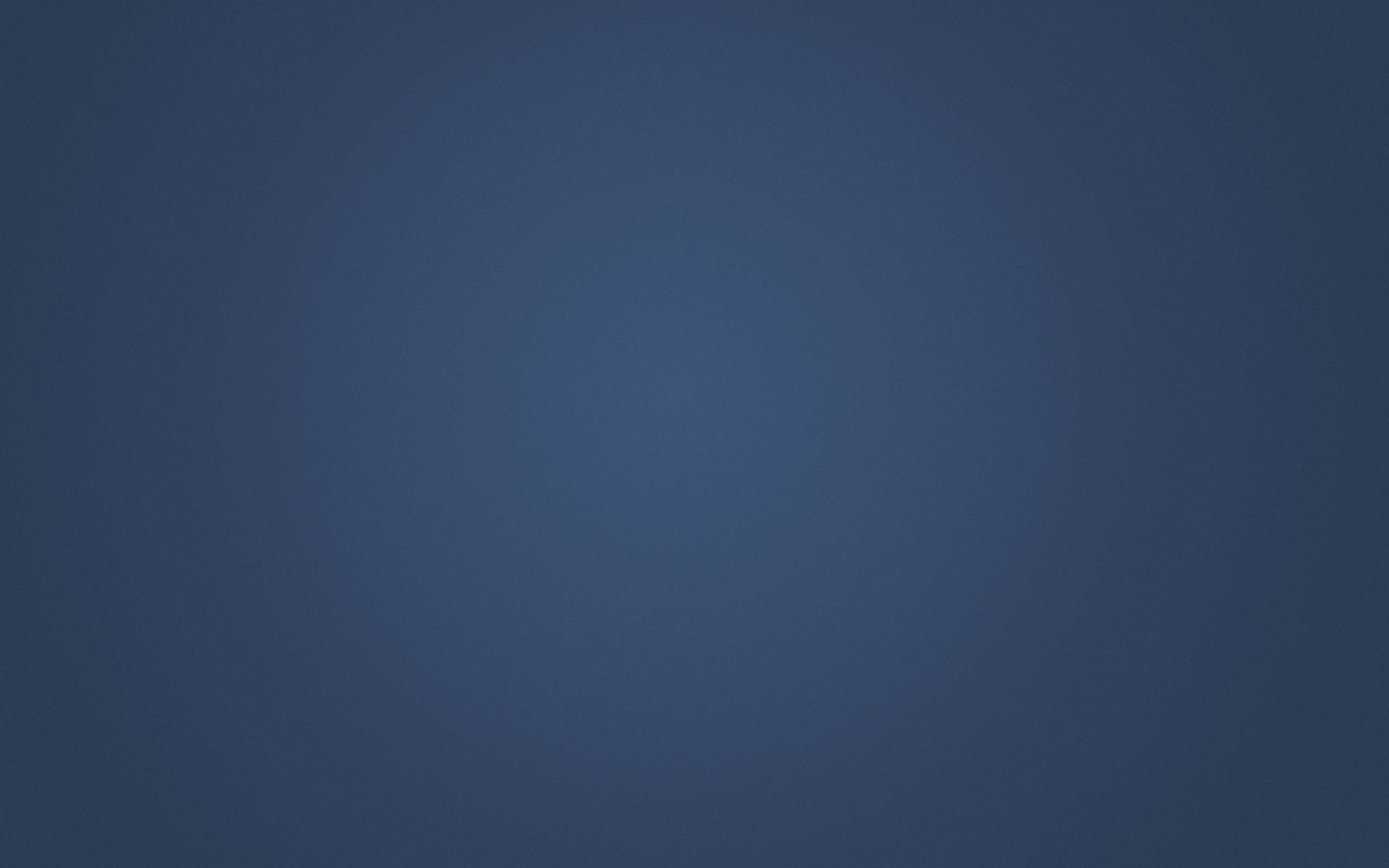 Blue Solid Color Wallpaper ...