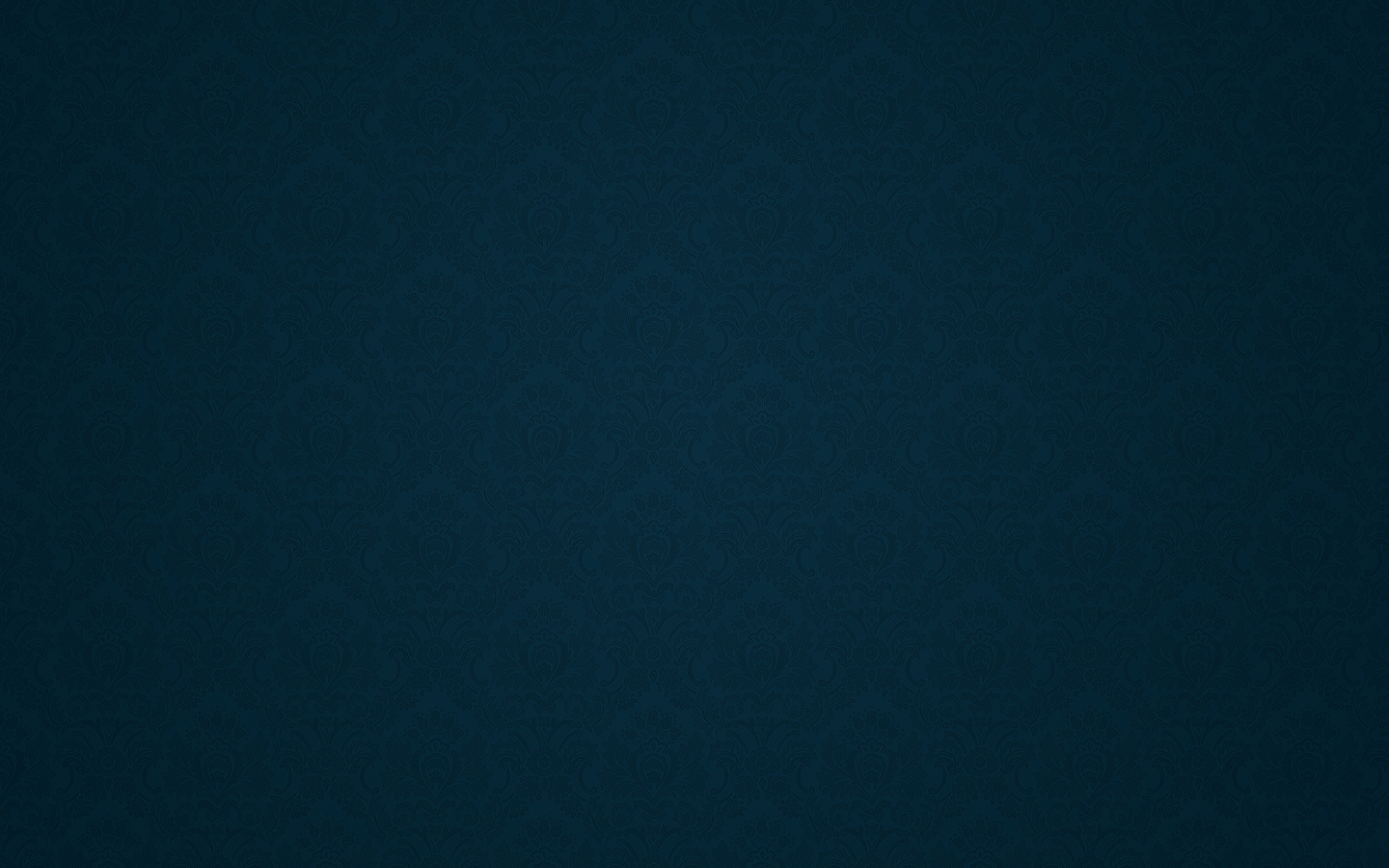 Solid Color Wallpaper