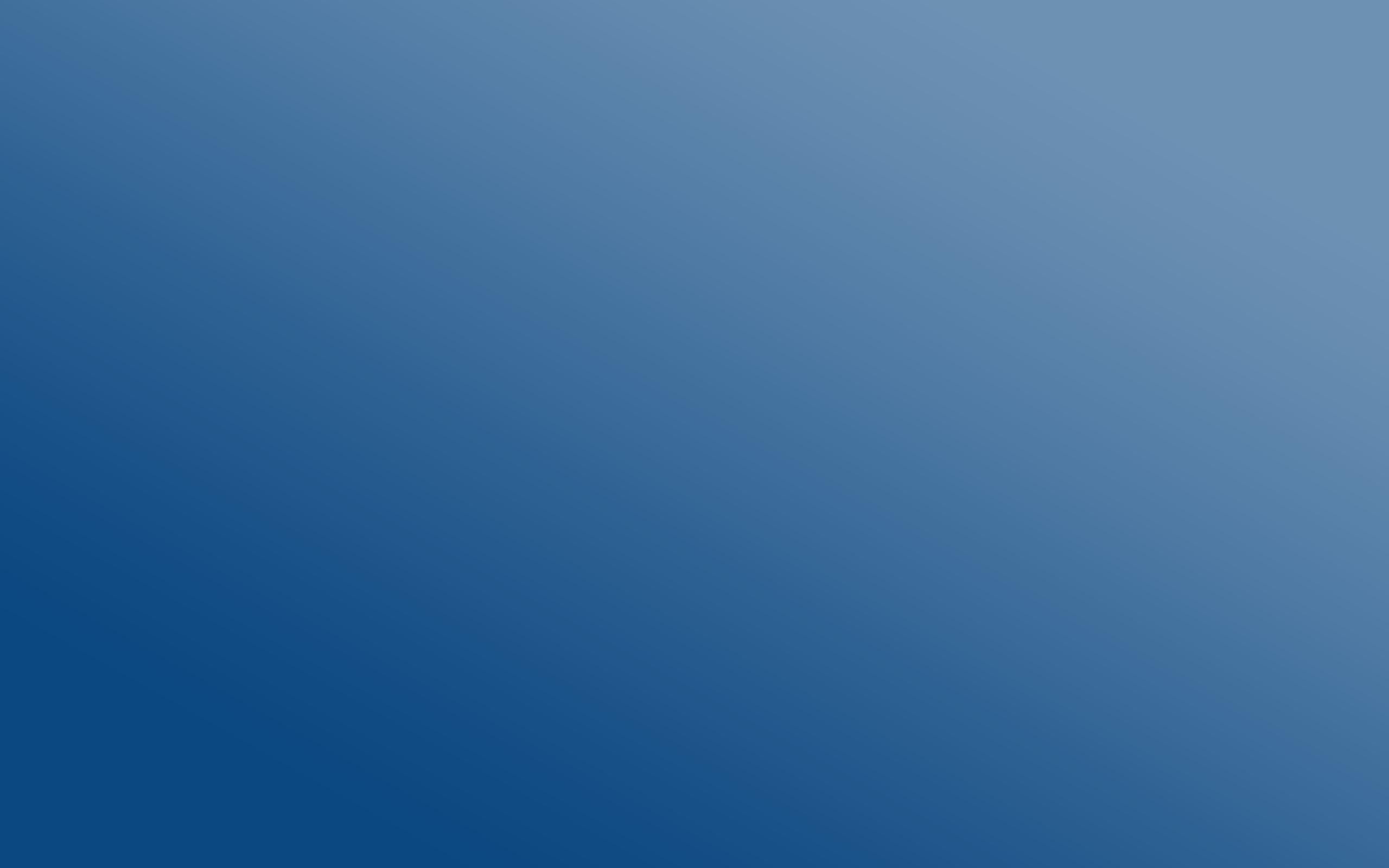 ... Color Splash Wallpaper; Solid Black Wallpaper; Solid Blue Background ...