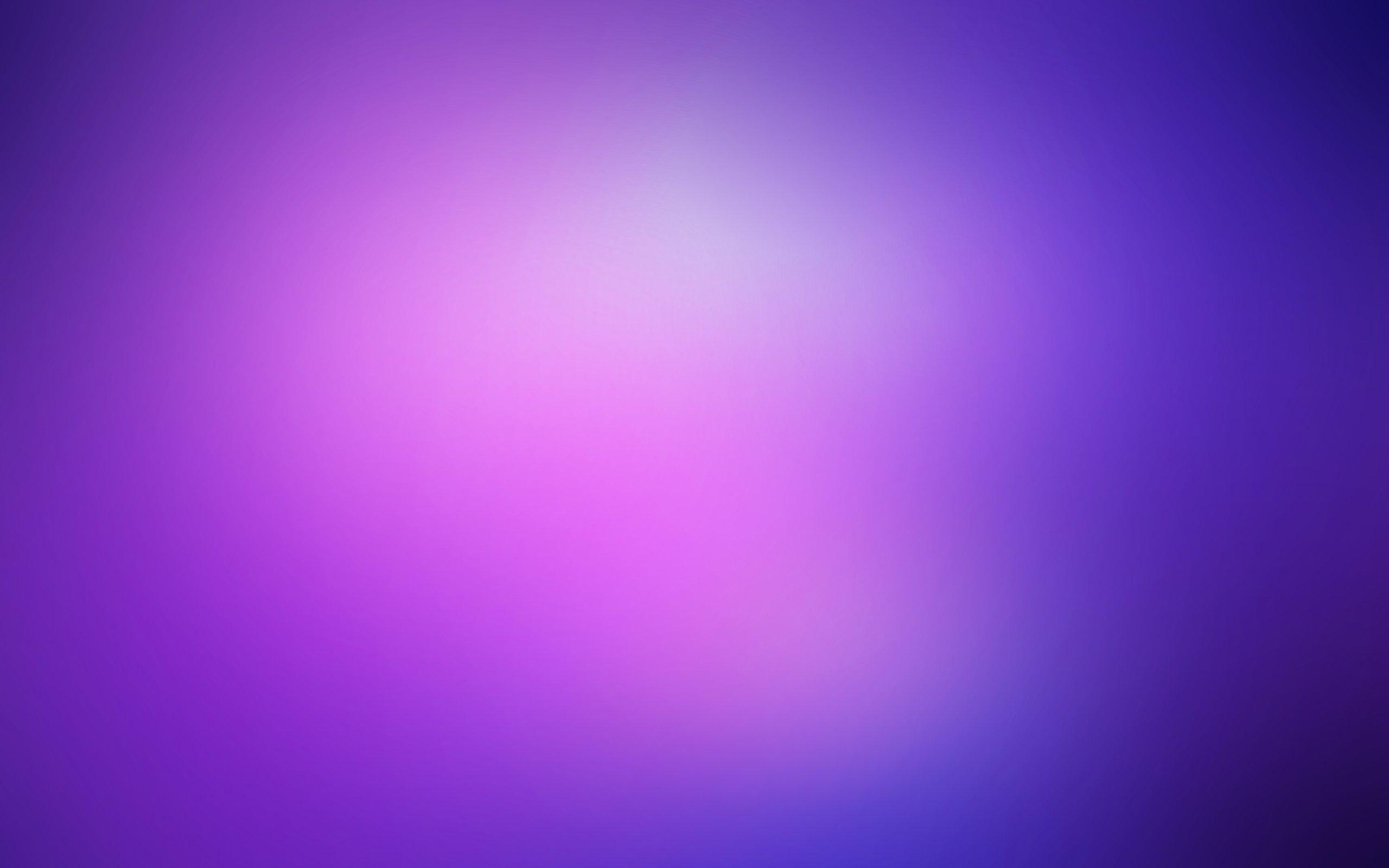 Solid Color Wallpaper 21963 2560x1600 px