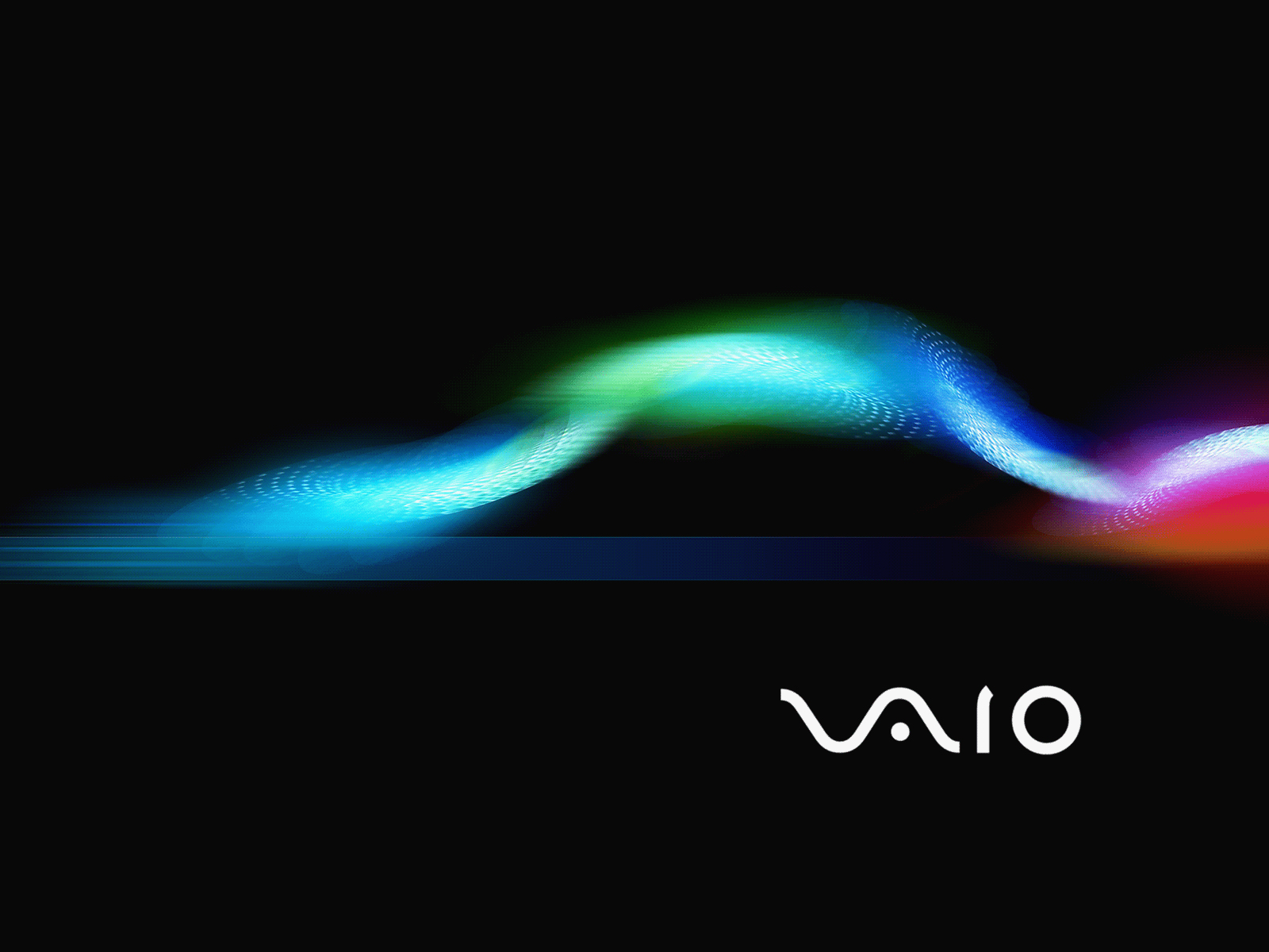 ... sony wallpapers vaio backgrounds 1 vaio backgrounds 2 vaio backgrounds 3 ...