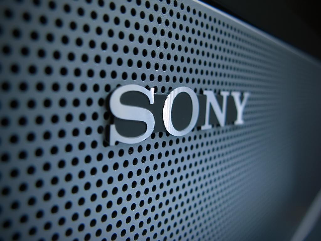 Sony HD Wallpapers-3