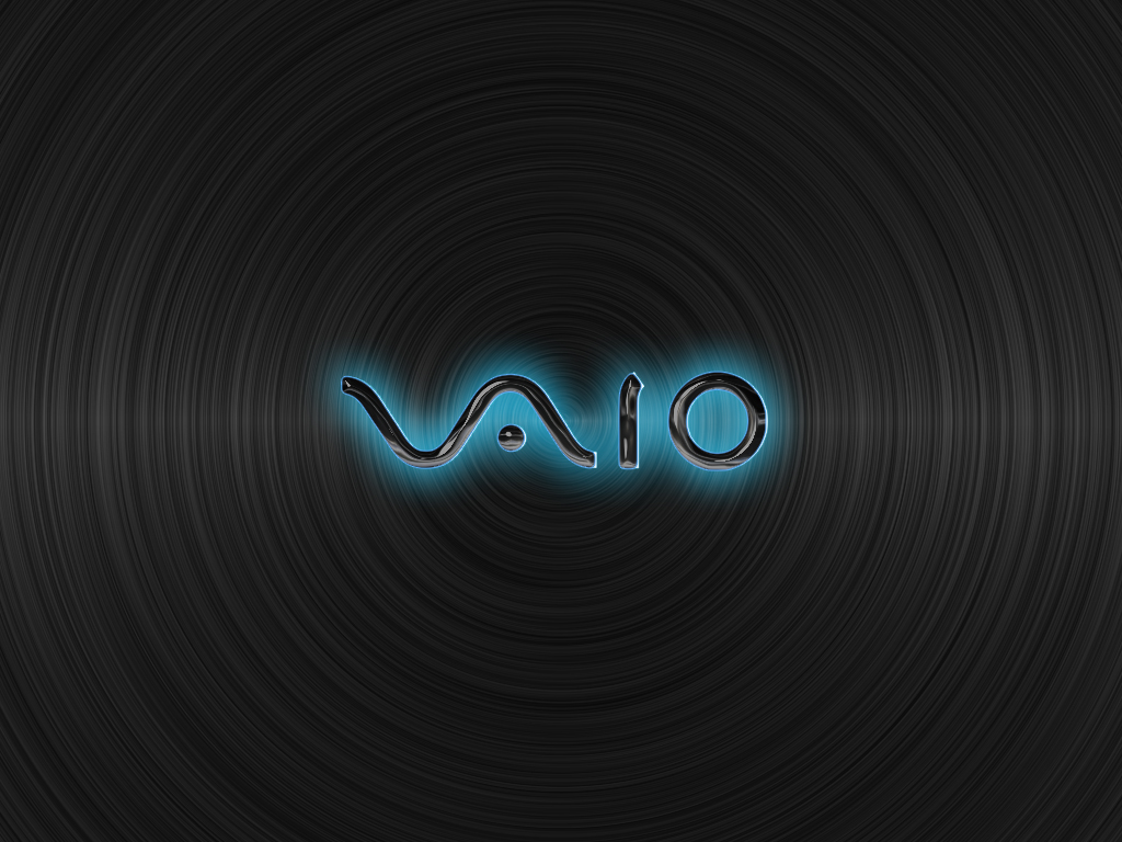 Sony Vaio Wallpapers-1