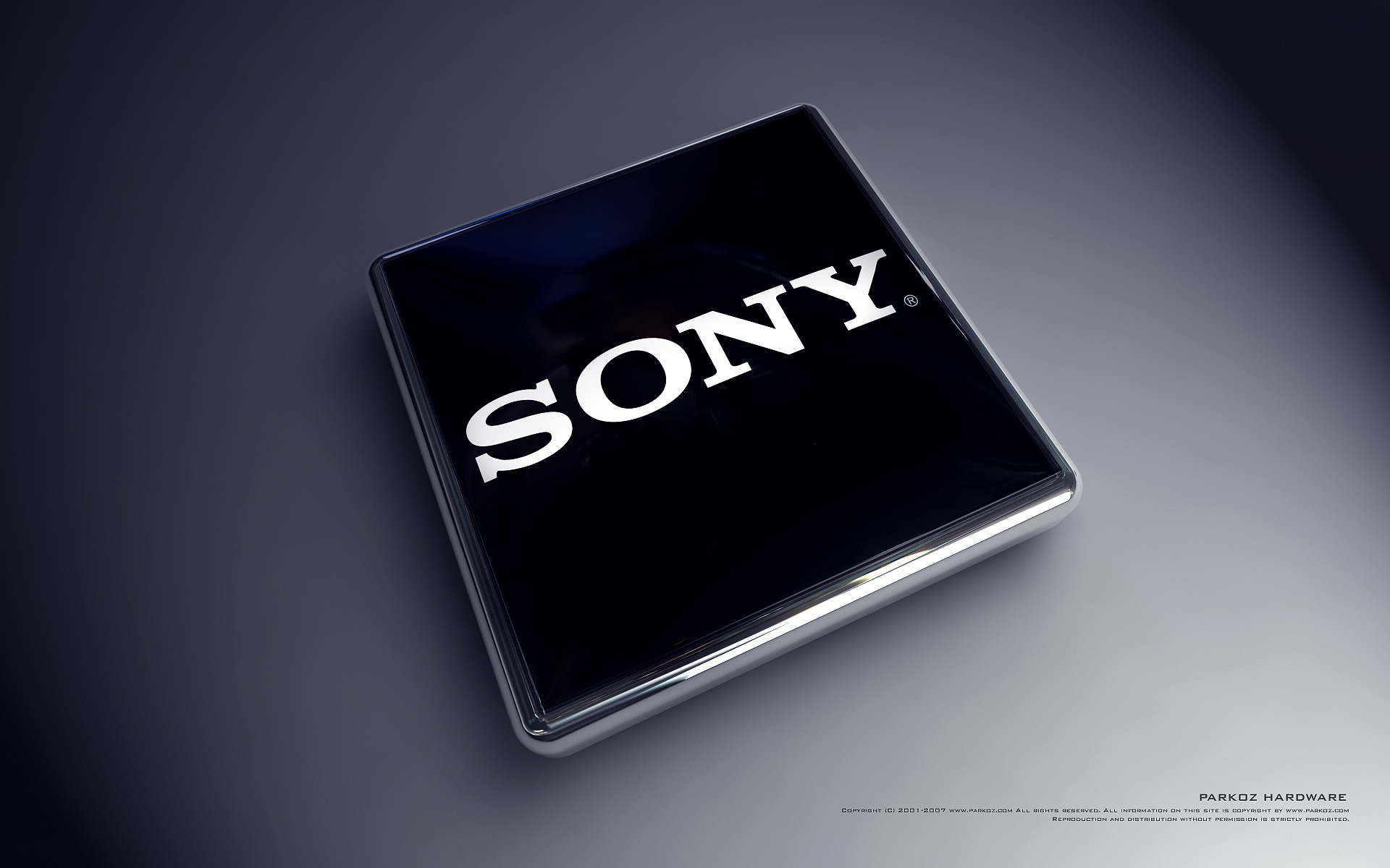 Sony HD Wallpapers-1