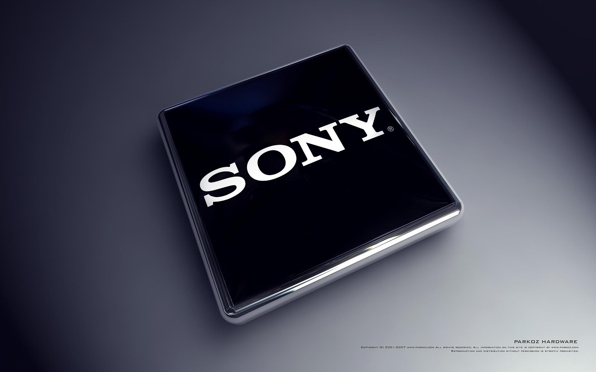 Sony HD Wallpapers-1