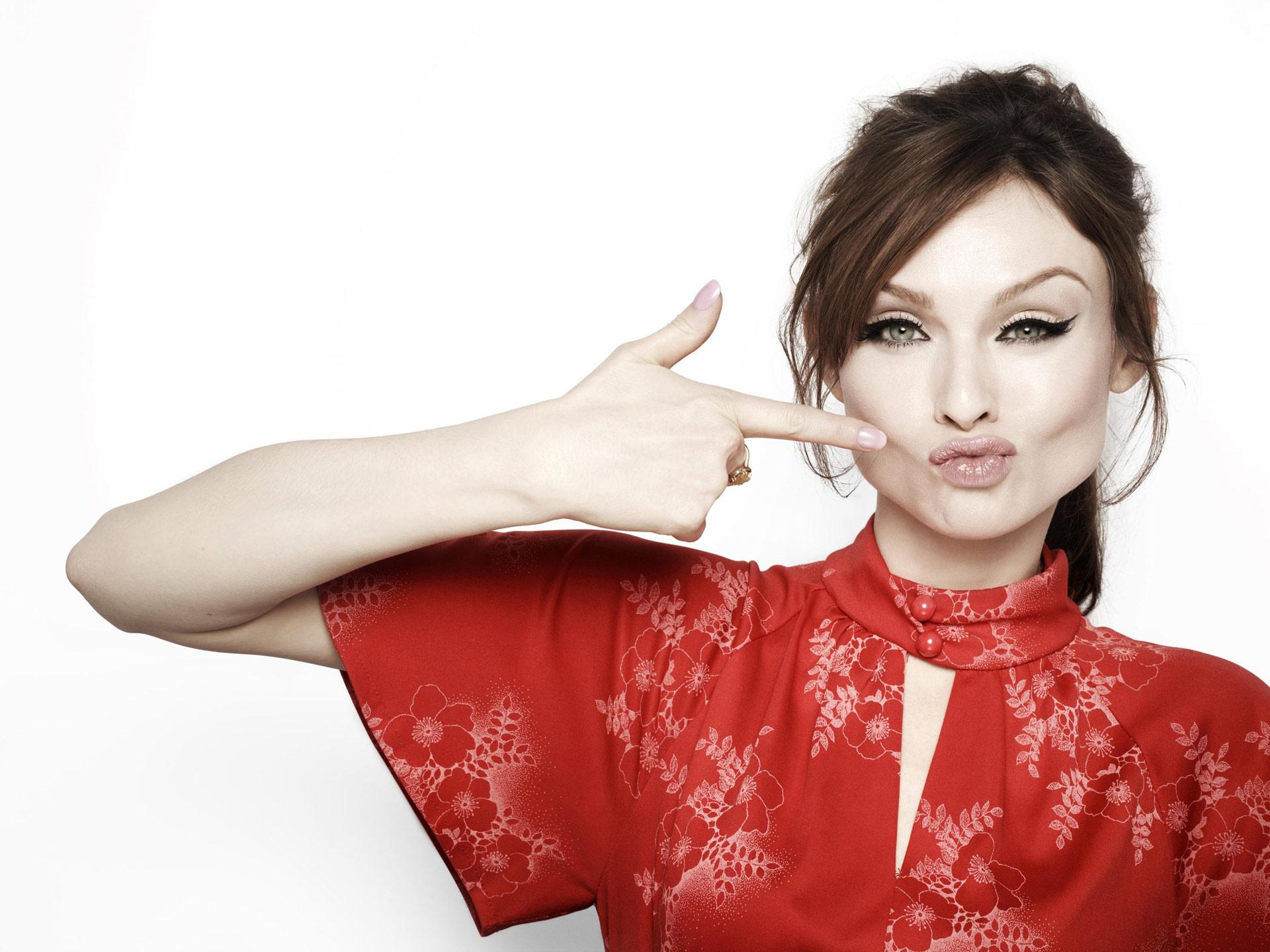 Sophie Ellis-Bextor 2014 download