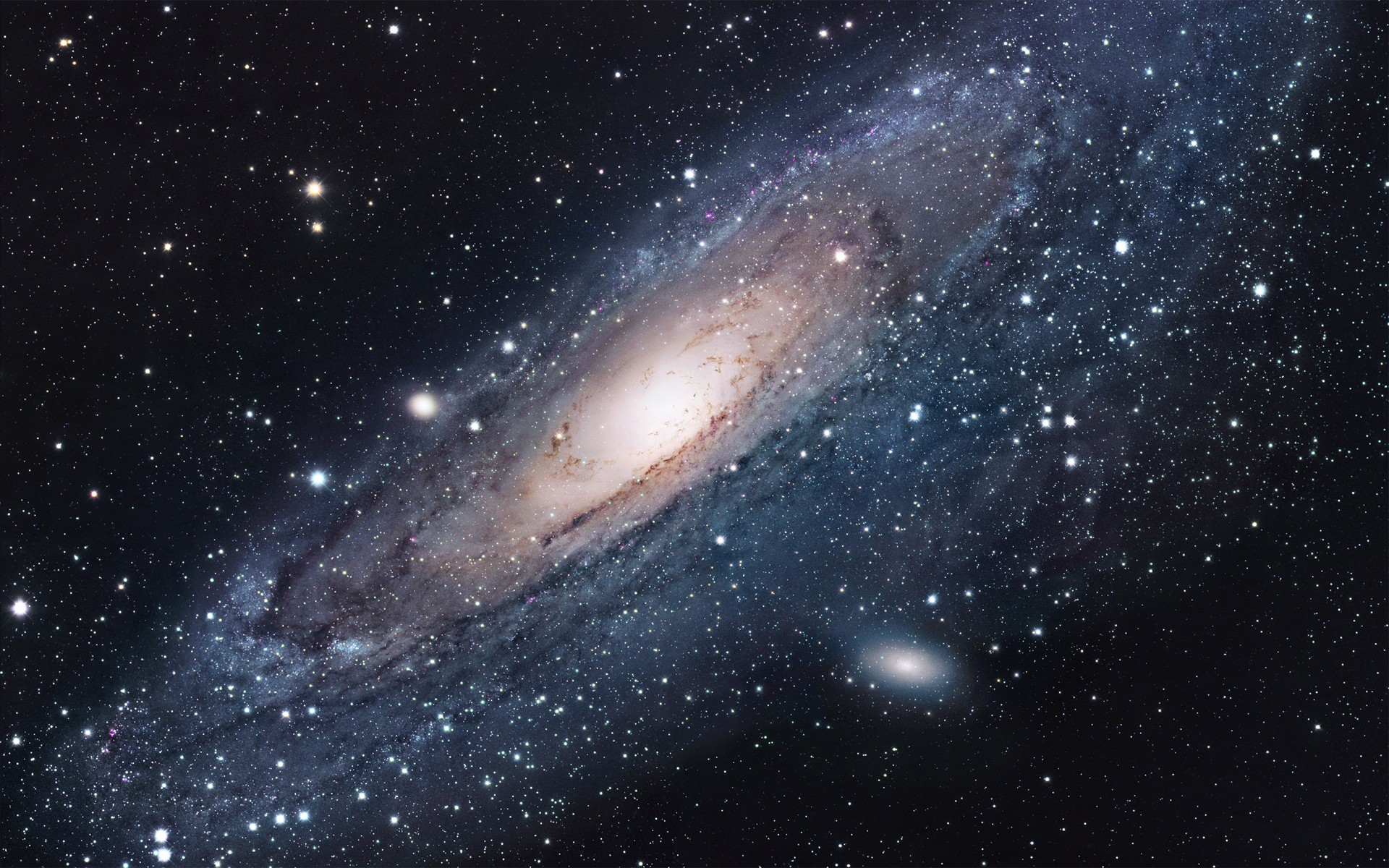 Image: http://www.desktopwallpaperhd.net/wallpapers/18/d/andromeda-space-background-computer-images-187549.jpg