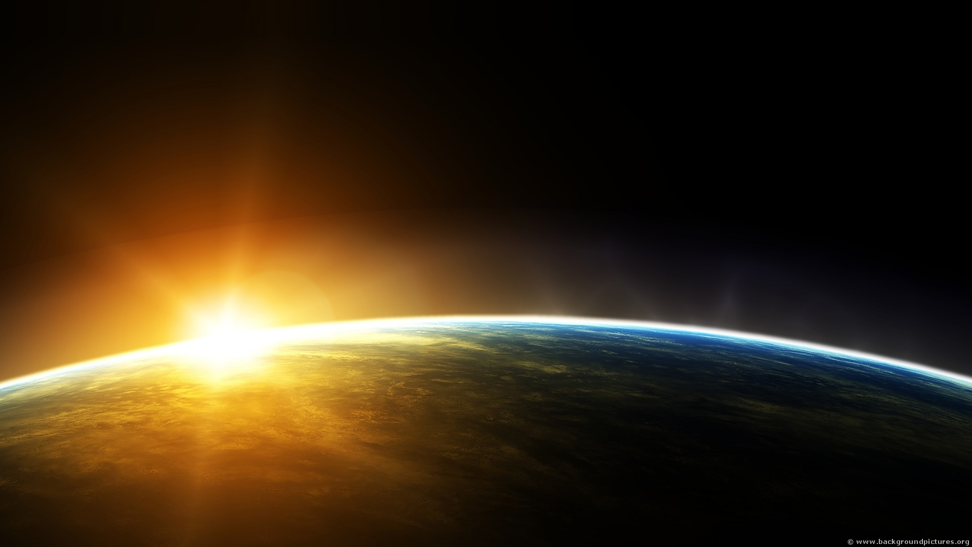 Image: http://www.desktopwallpaperhd.net/wallpapers/3/c/space-horizon-35884.jpg