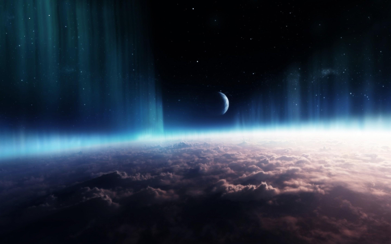 Space Wallpaper 5