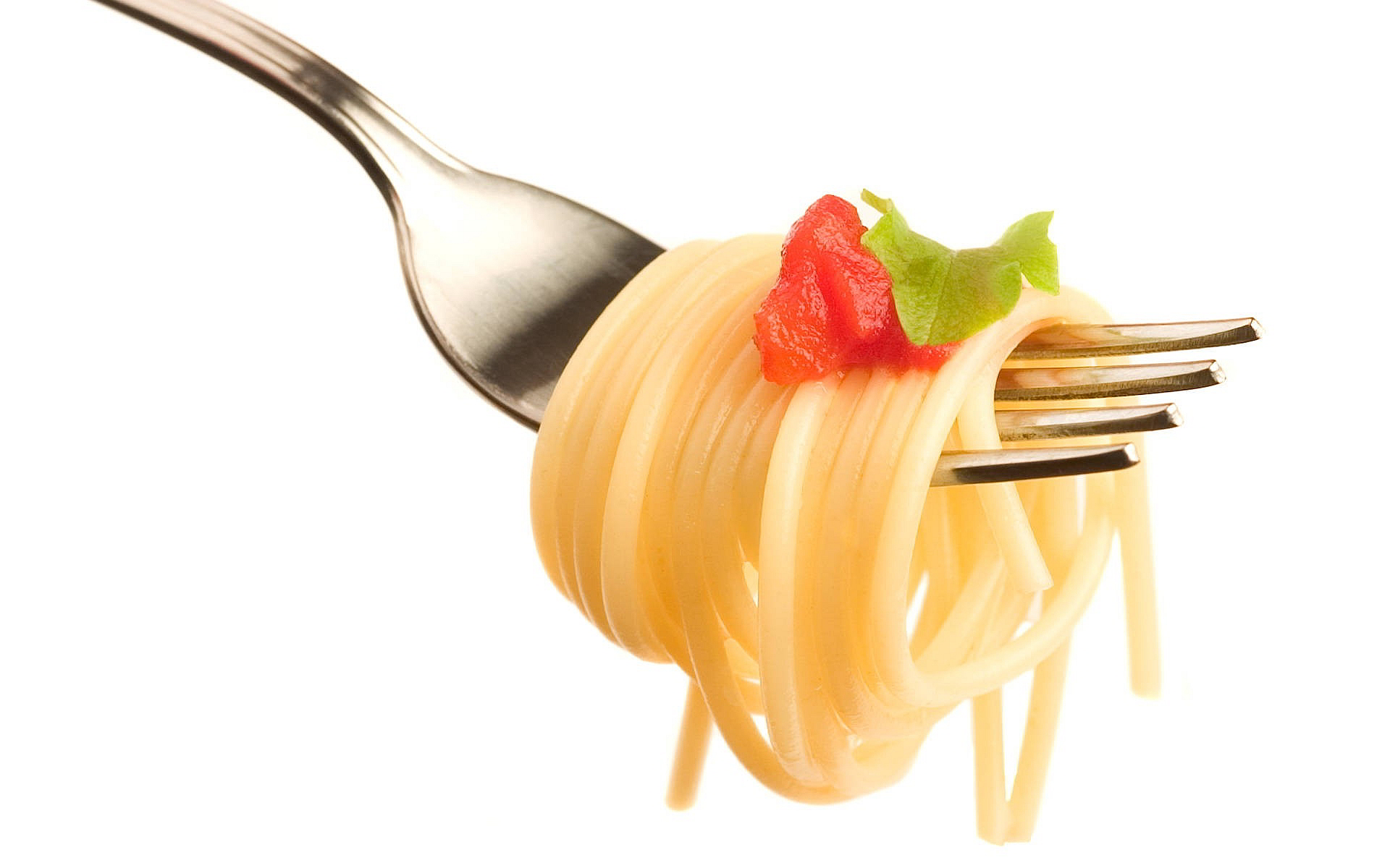 Spaghetti Wallpapers Pictures Photos Images · «