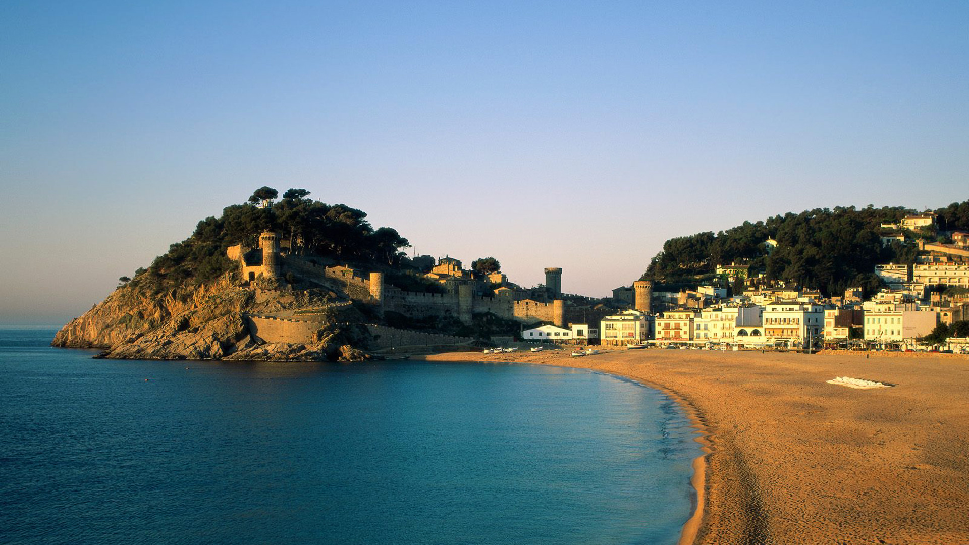tossa-de-mar-spain-wallpaper-1920x1200.jpg