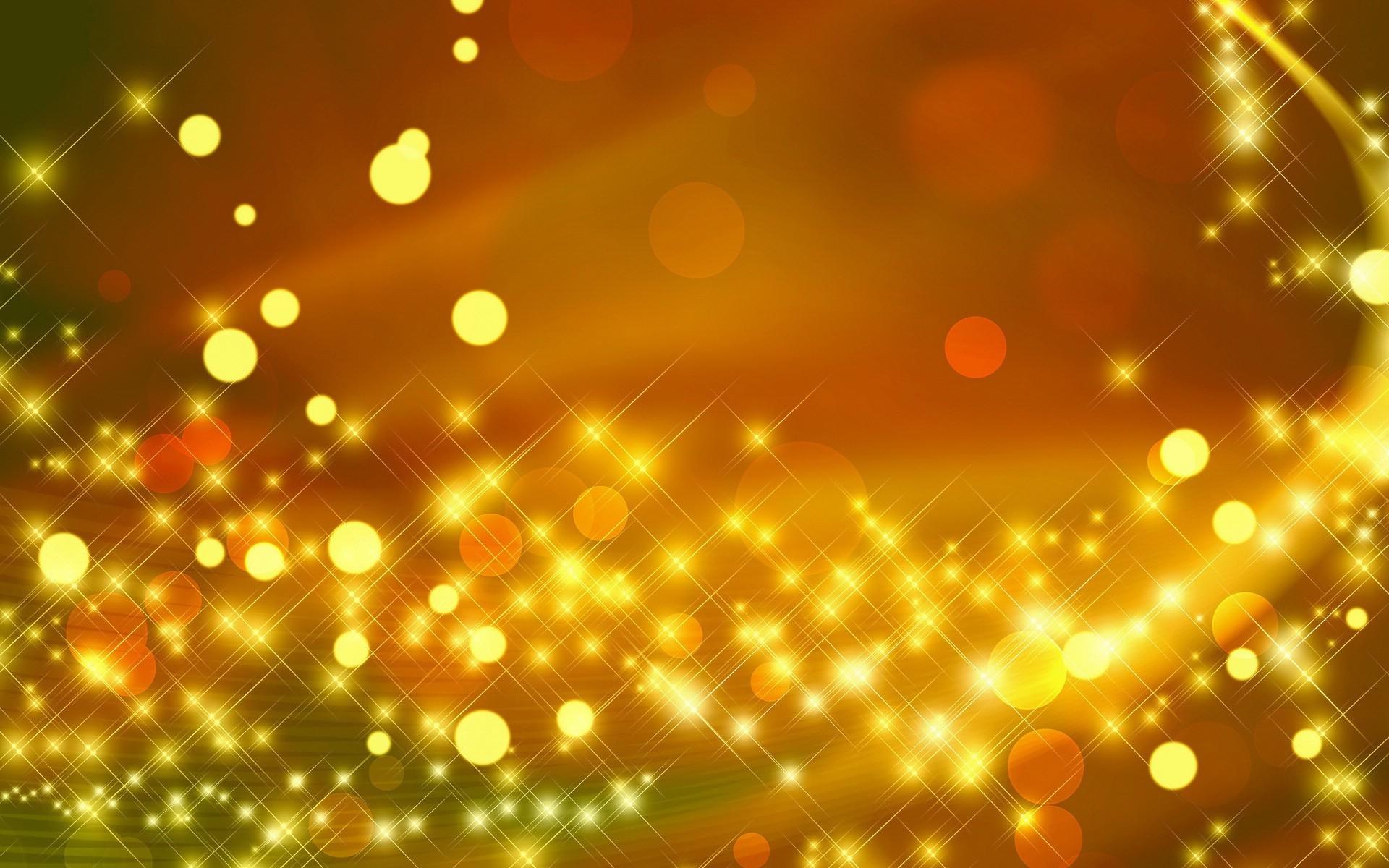Cool Sparkle Wallpaper · Gold Sparkle Wallpaper ...