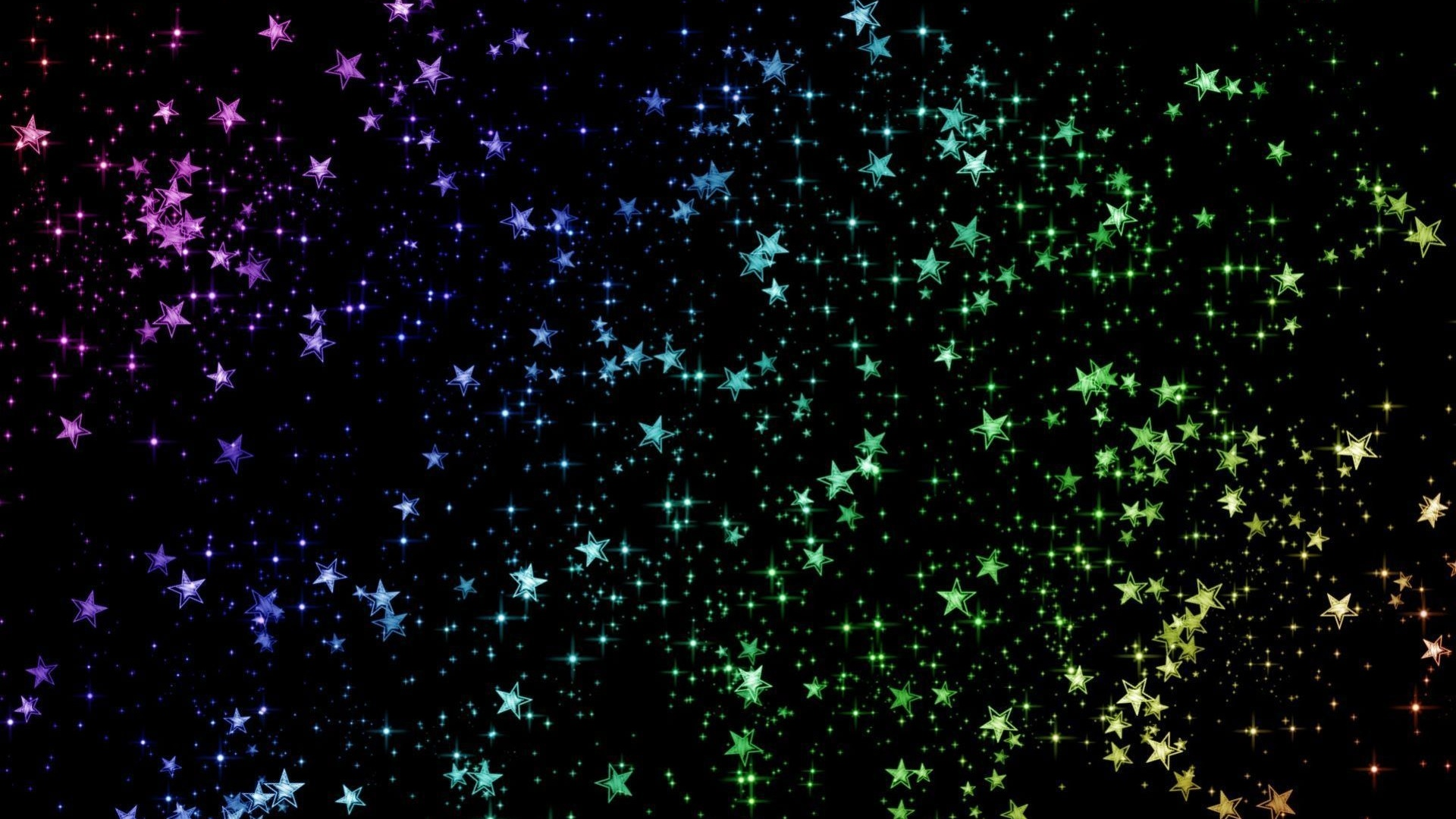 Sparkle Wallpapers-7