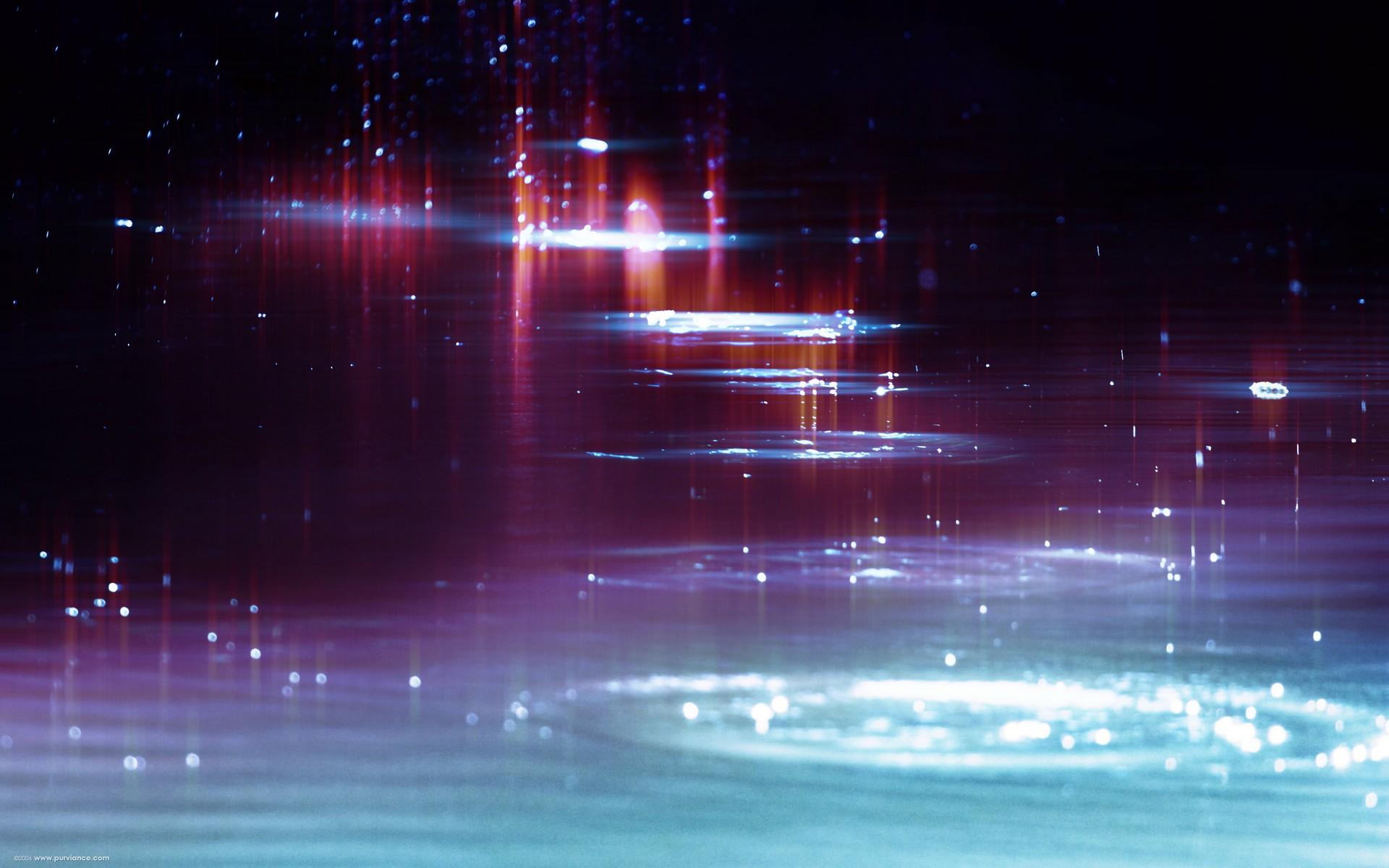 Sparkle 4702