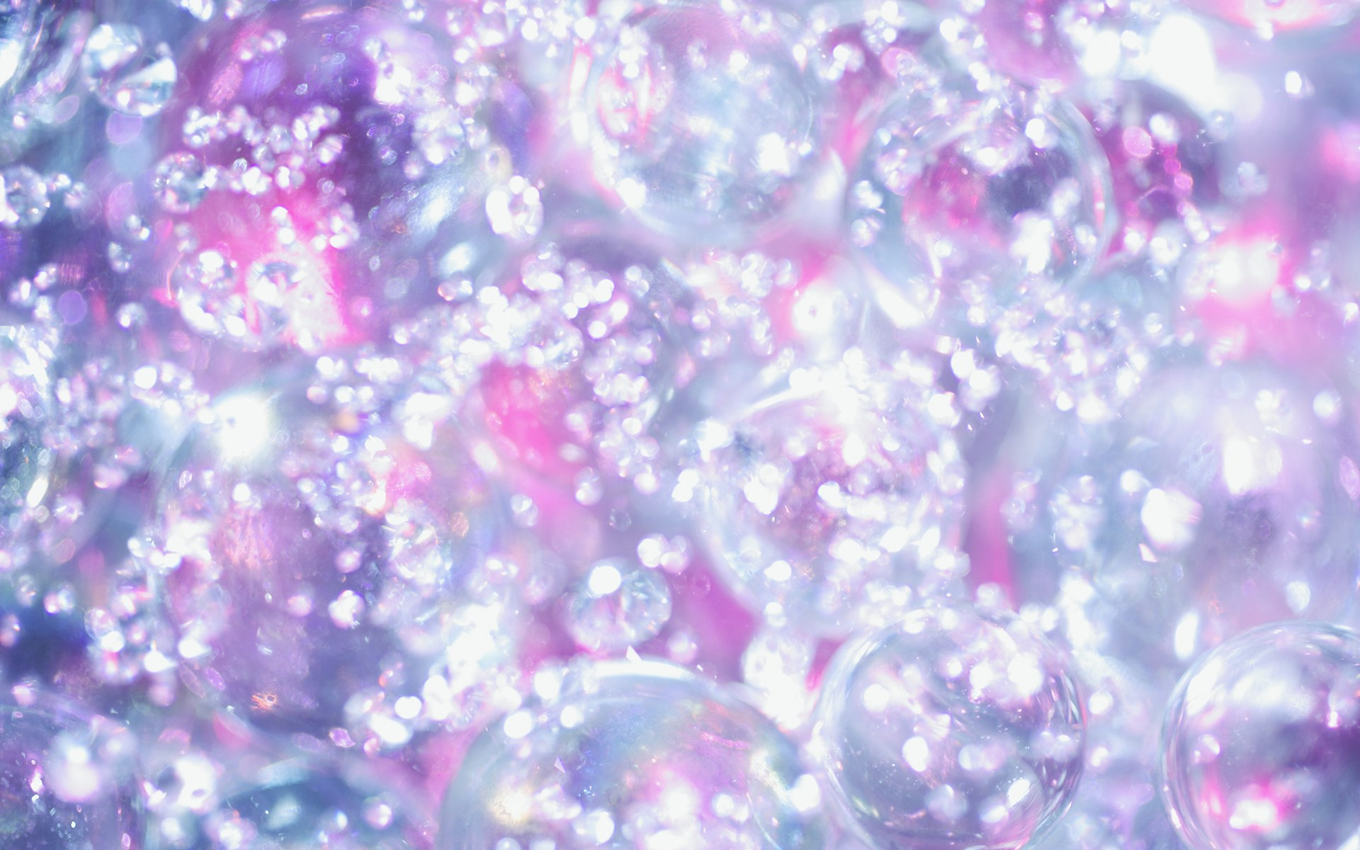 Marvellous Wallpaper Backgrounds Desktop Sparkly Sparkling Diamond Photography Crystal Wallpapers Wallwuzz Hd
