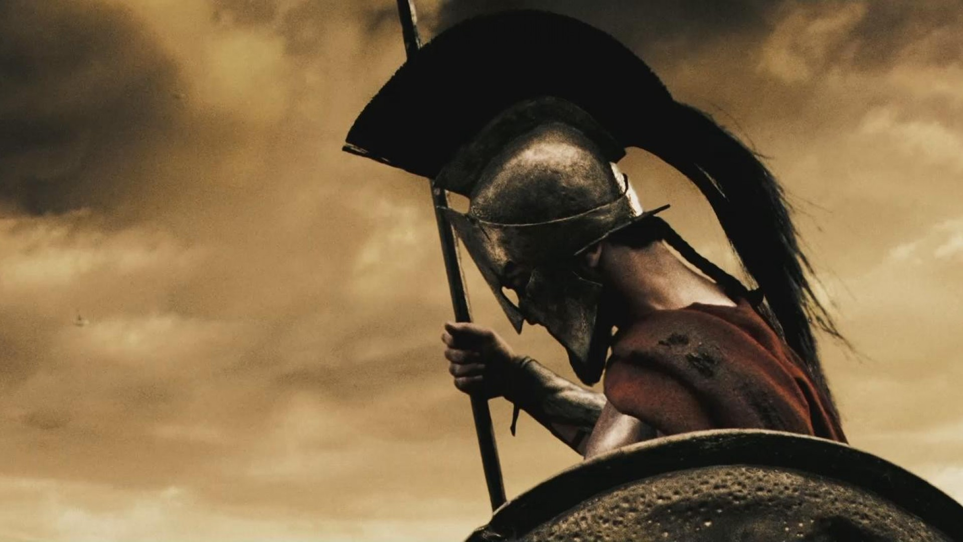 Spartan Wallpaper on Wallpaper Goo 78