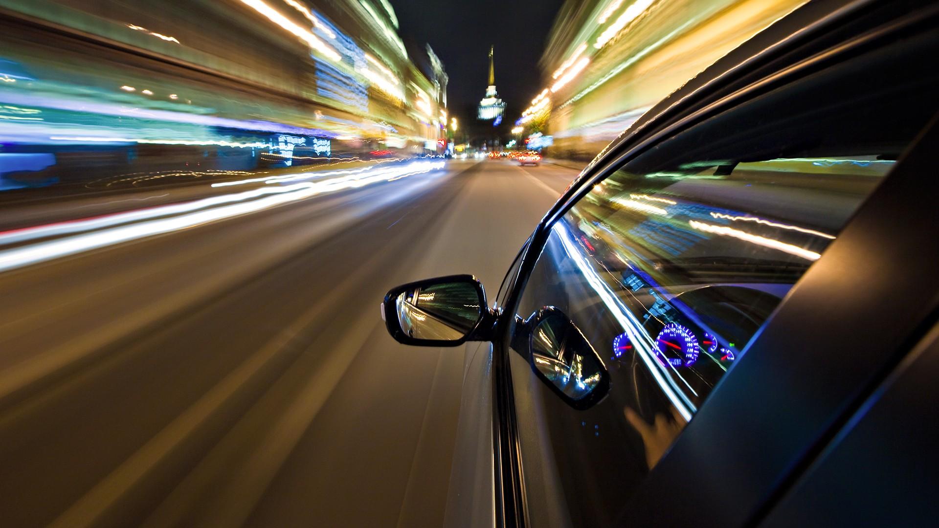 Speed-Fast-Car-Freeway-Blur-Wallpaper-1920-x-