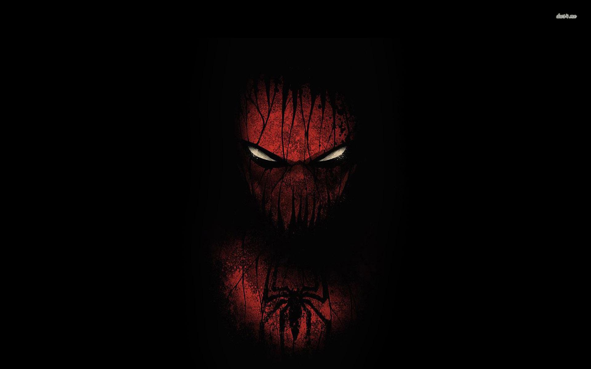 ... Spider-Man wallpaper 1920x1200 ...