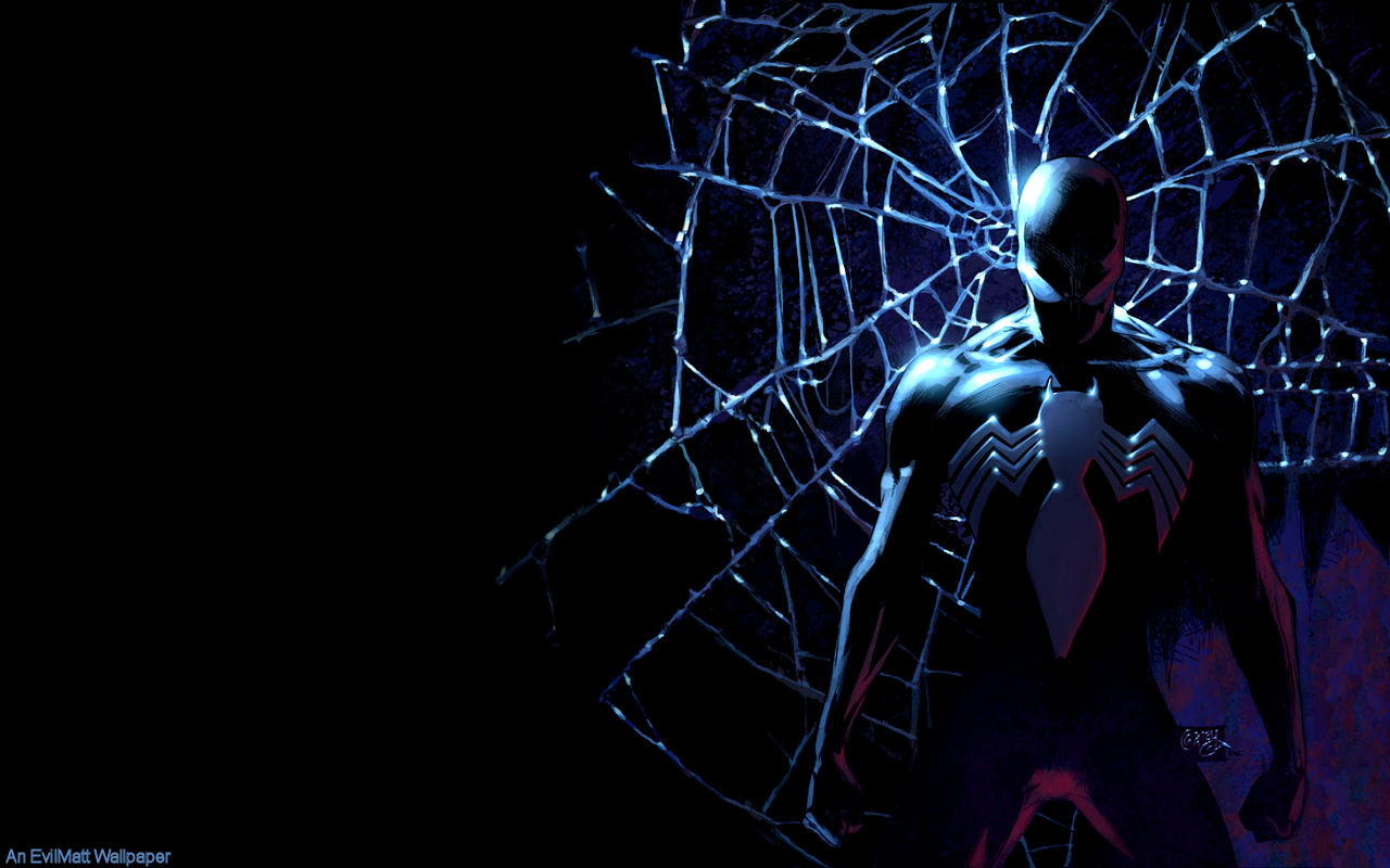 spiderman wallpaper Best Cover For Windows 208 Backgrounds