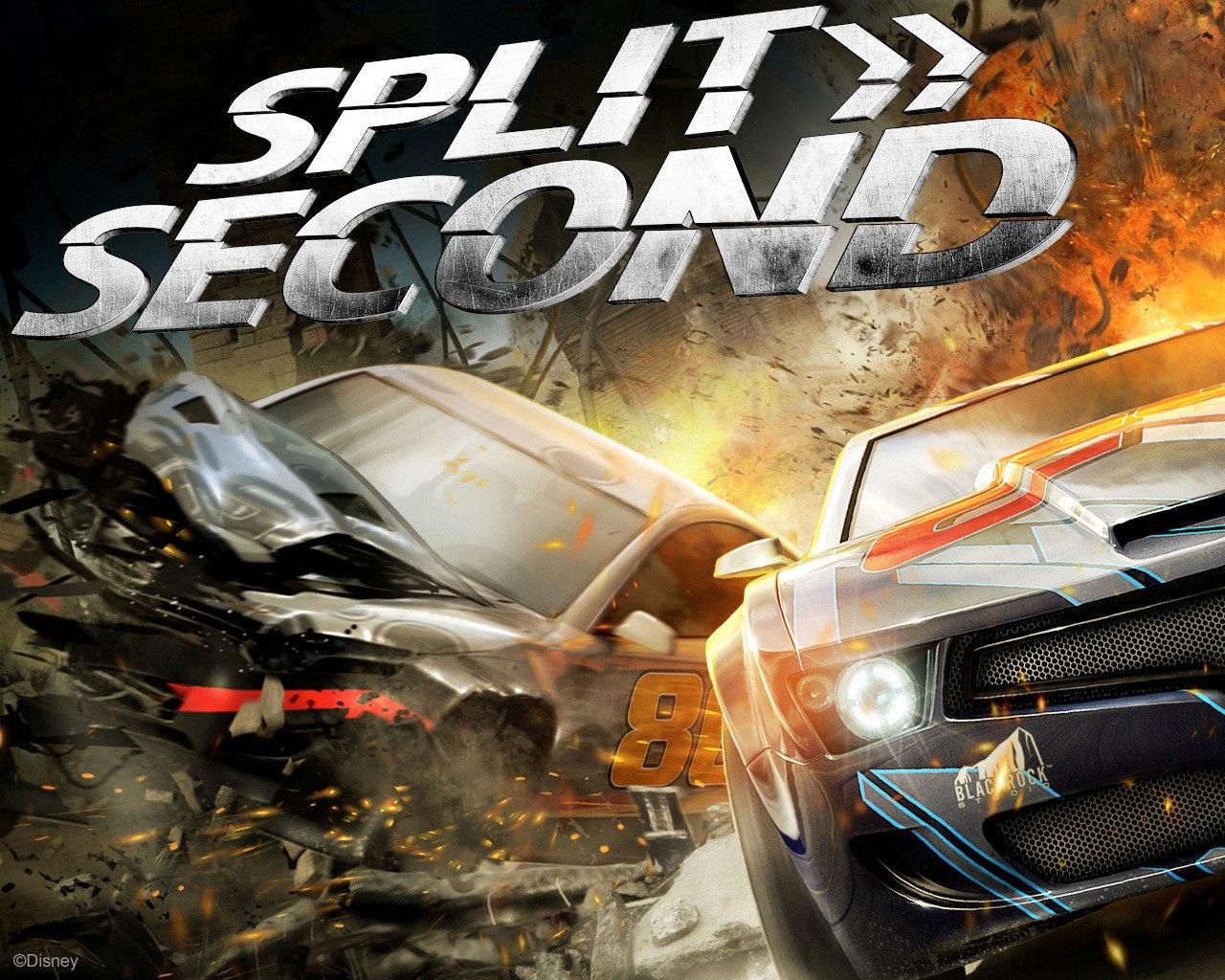 Split Second 26266 1280x720 px
