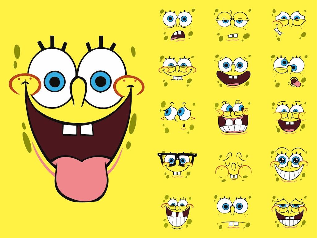 Wallpaper For Free Download Spongebob Squarepants