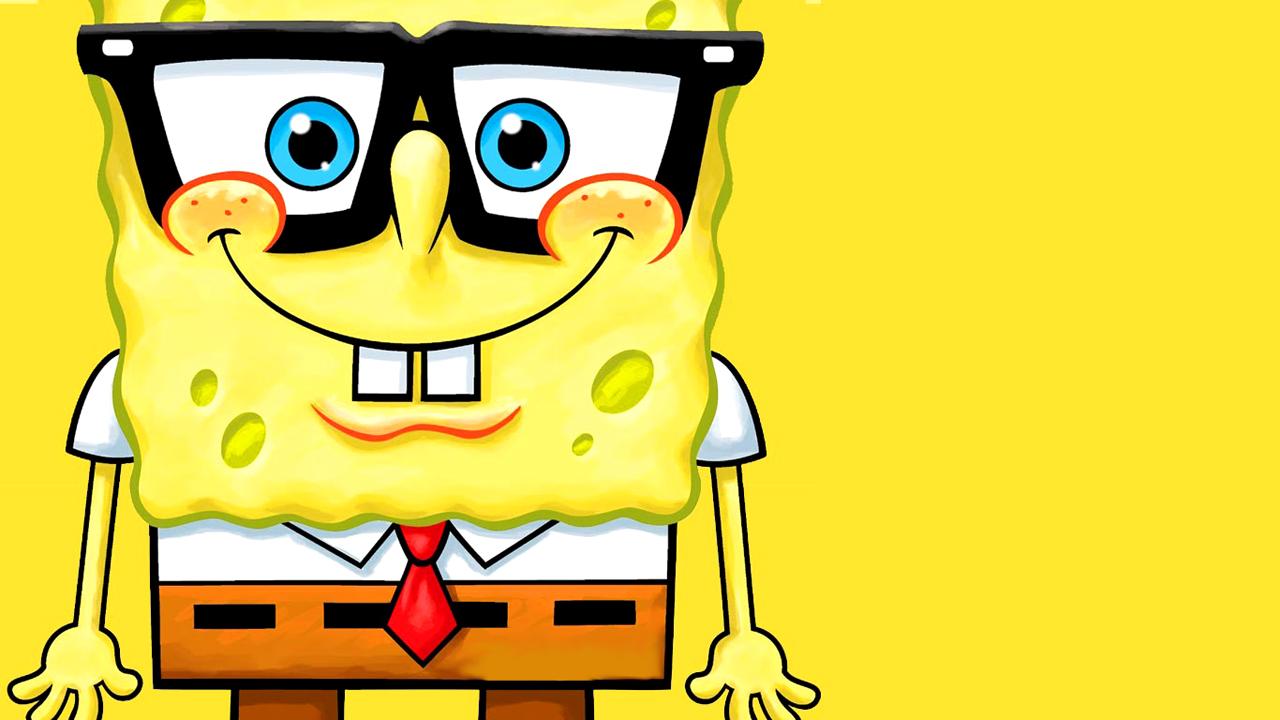 Spongebob-Squarepants-Background spongebob-squarepants-wallpapers-hd ...