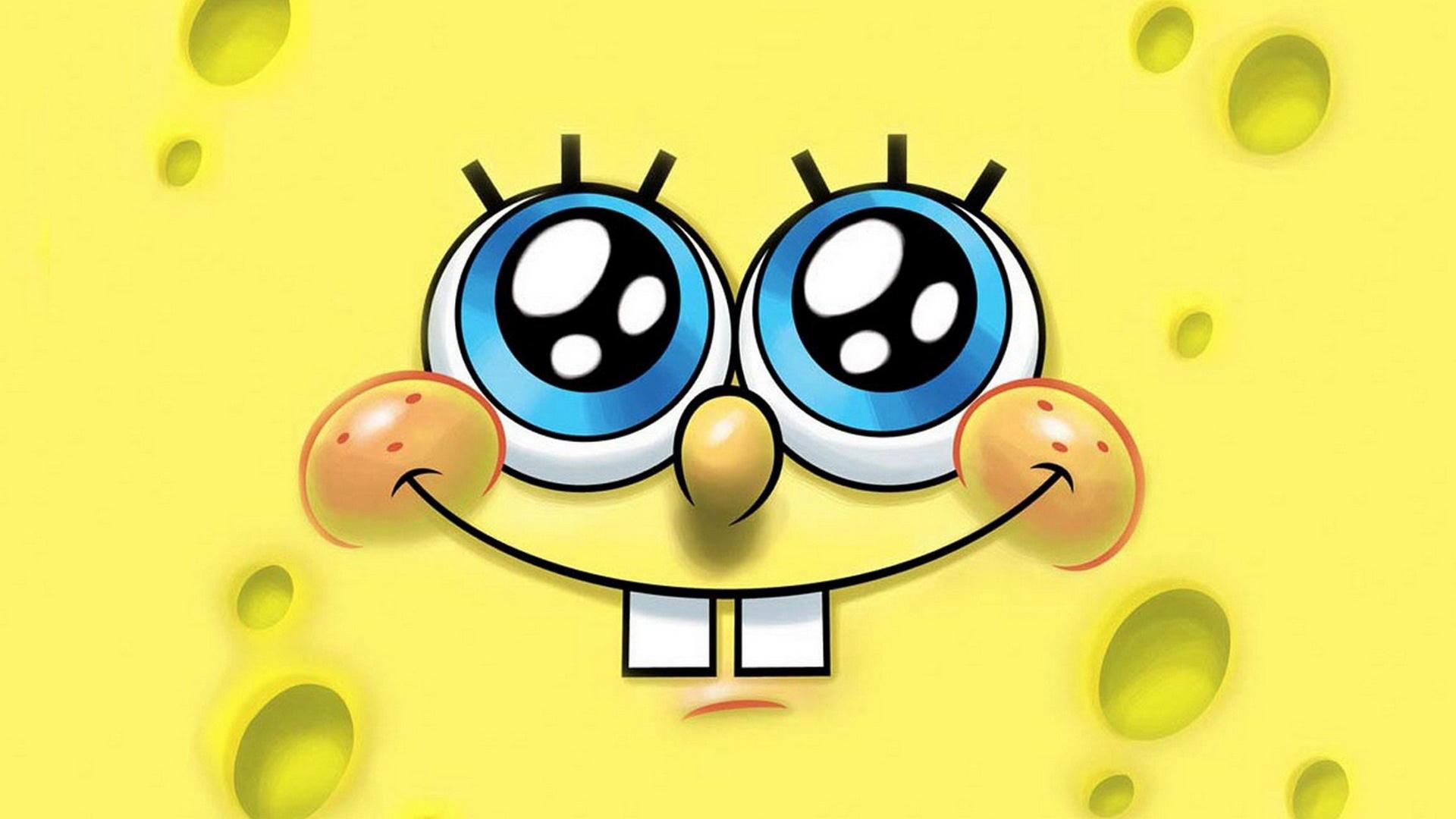 1 SpongeBob SquarePants: Revenge Of The Flying Dutchman HD Wallpapers   Backgrounds - Wallpaper Abyss