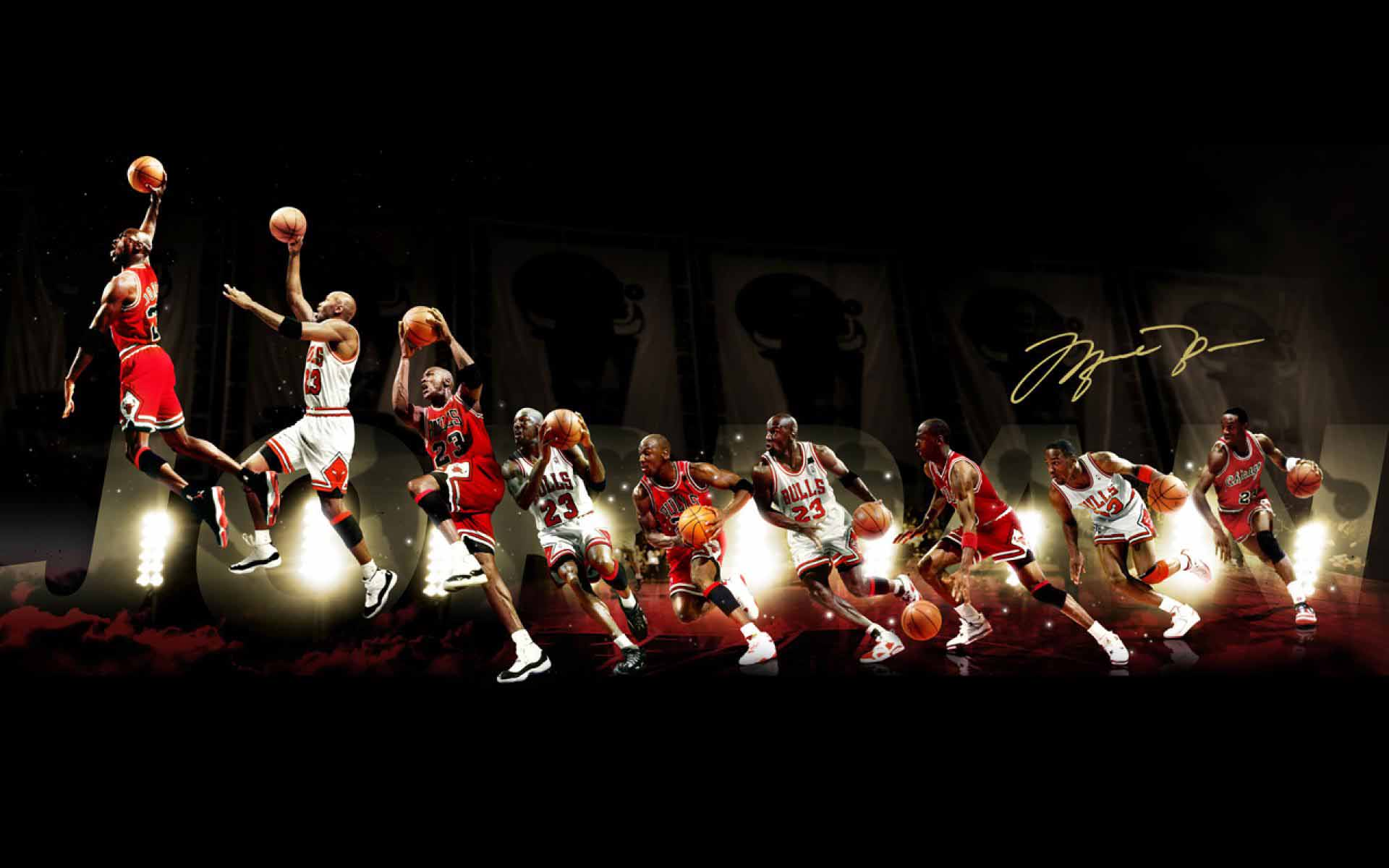 Wallpaper Sports Wallpapers 1920x1200px