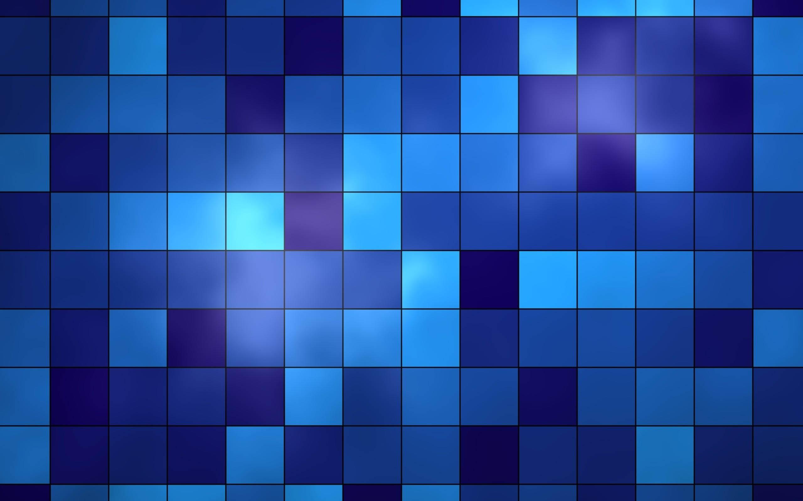 Squares 4655