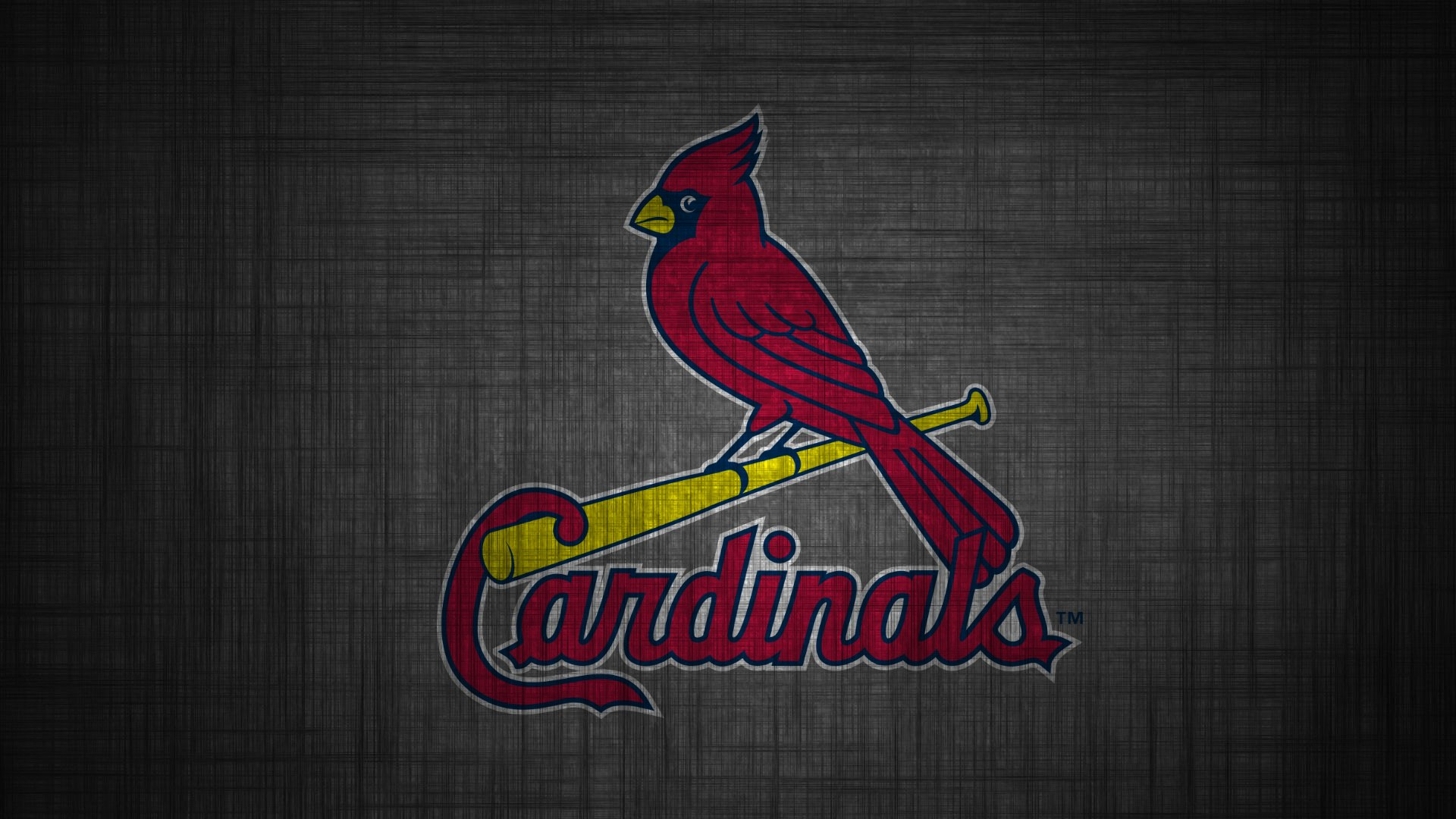 "Related Images ""St. Louis Cardinals Logo Wallpaper"""
