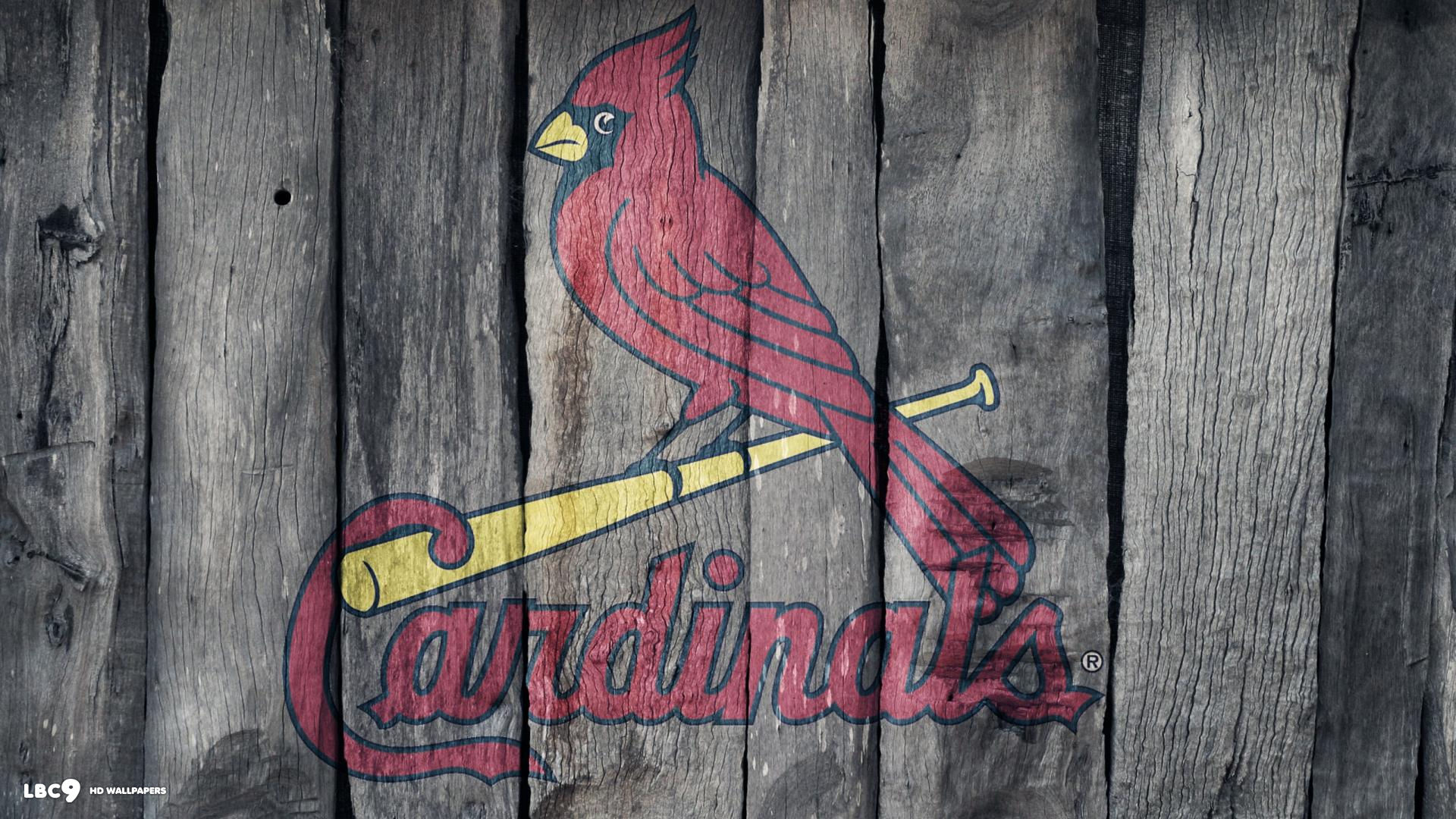 st louis cardinals. Wallpaper ...