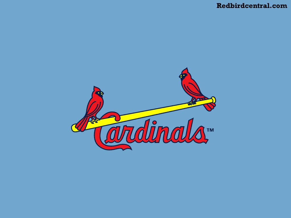 Retro Cardinals Wallpaper. St. Louis Cardinals Desktop Wallpaper