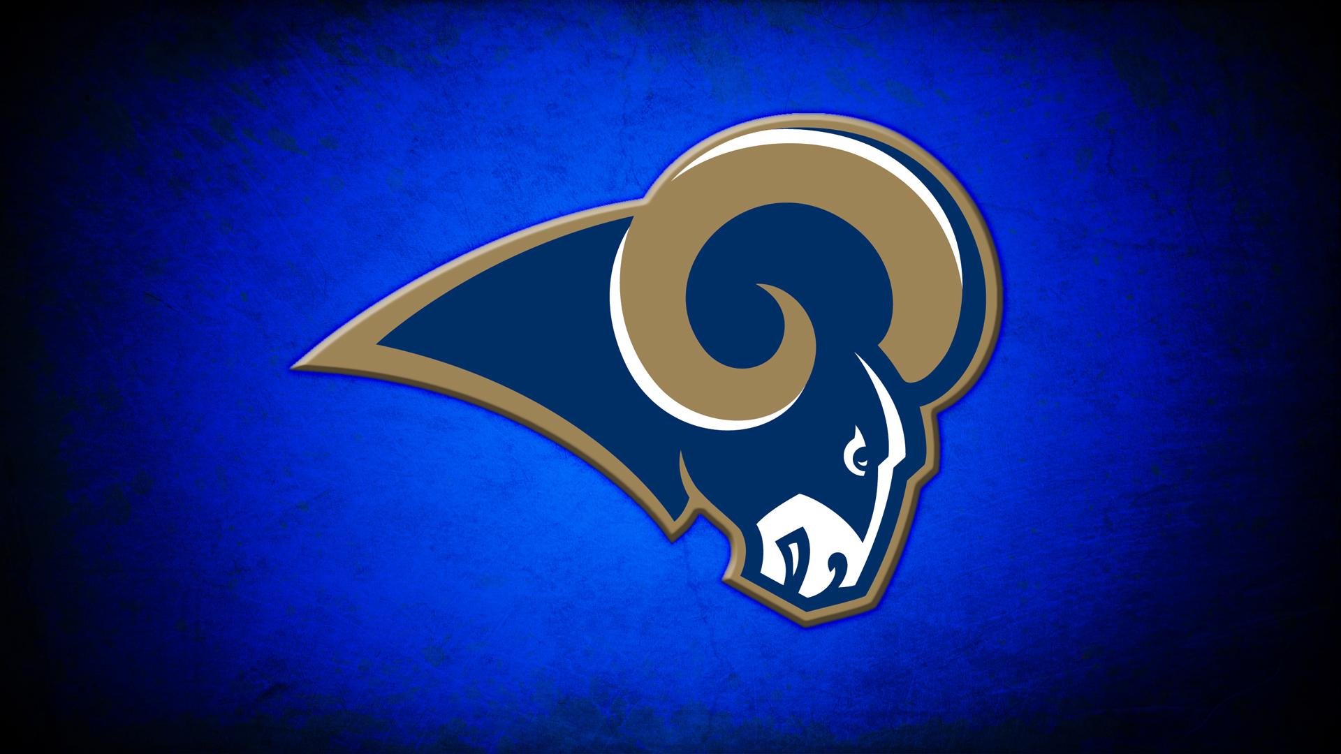 St. Louis Rams HD images