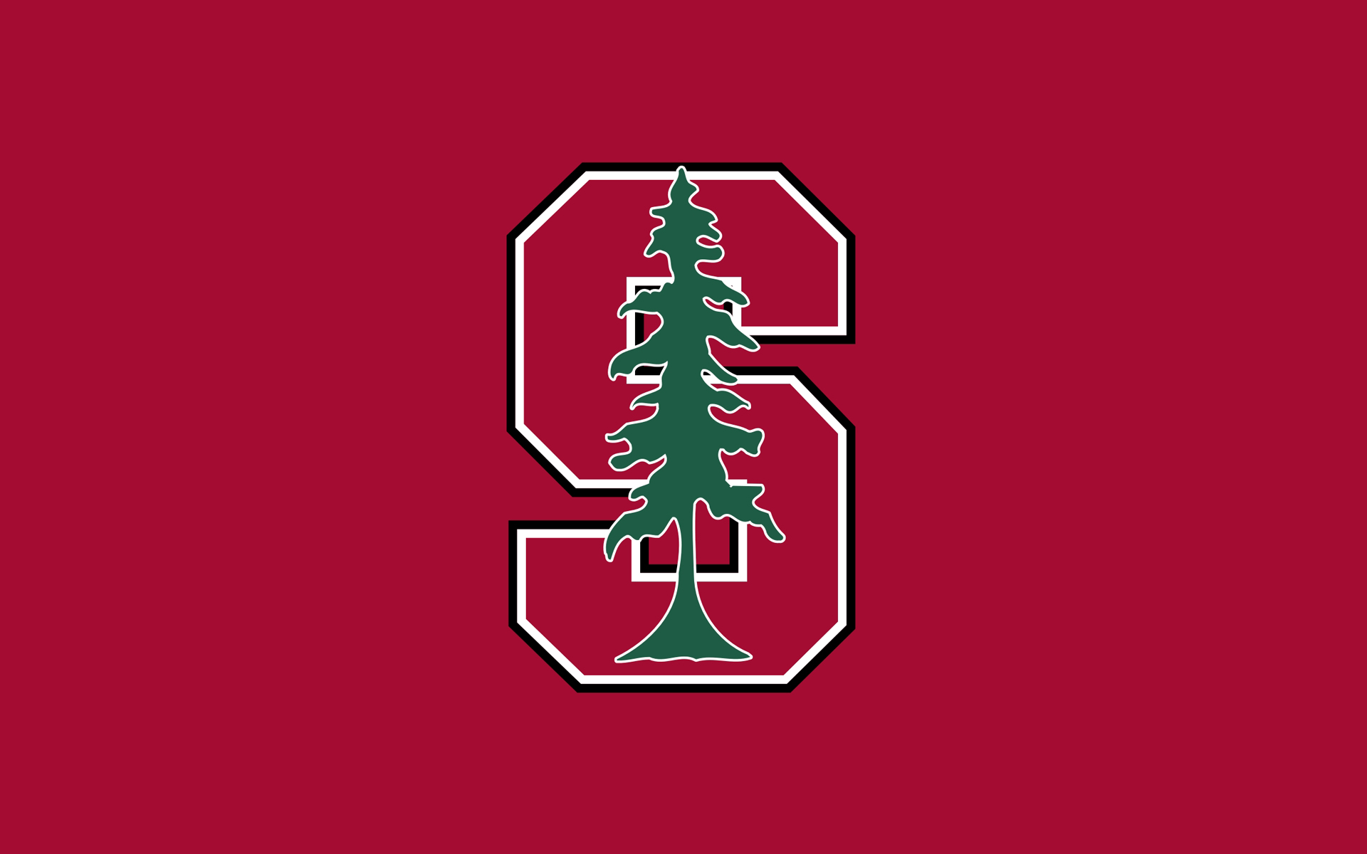 Stanford Wallpaper