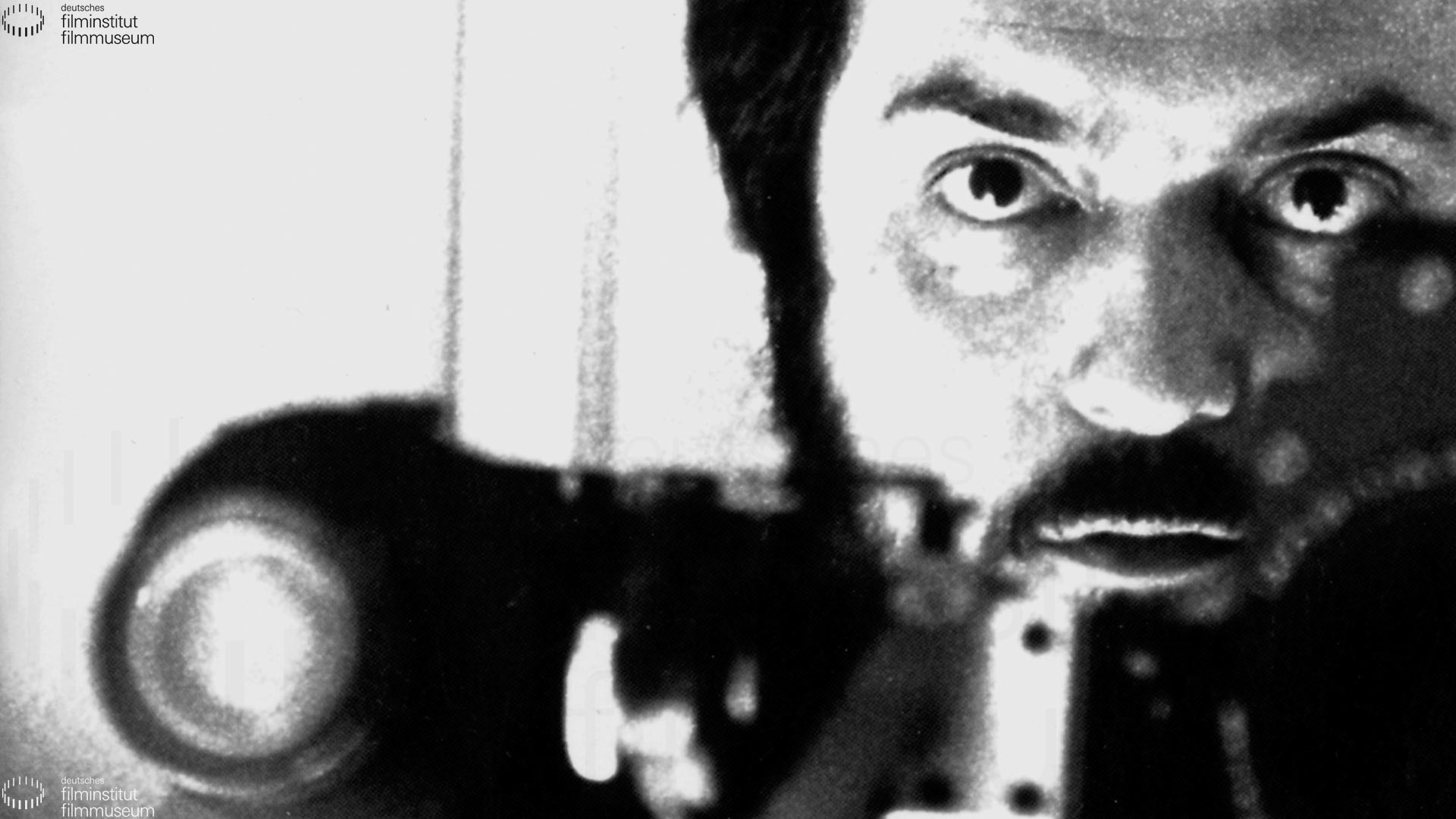 1999 Stanley Kubrick dies on the 7th of March after suffering a heart attack at his home near St. Albans, four months before the première of EYES WIDE SHUT