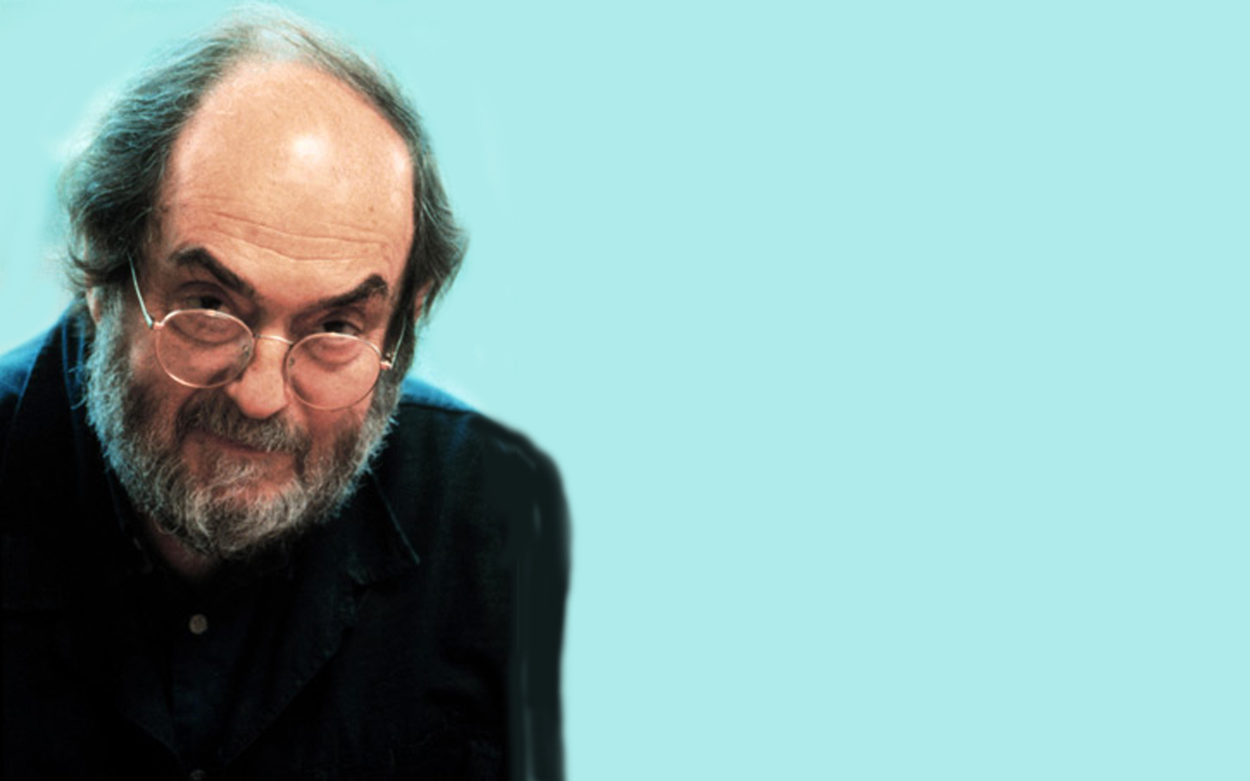 Stanley Kubrick Wallpaper 2560x1600 65026