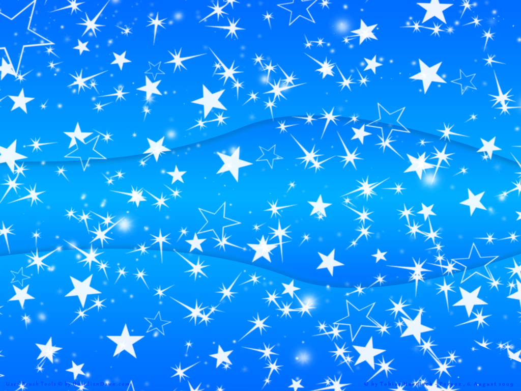Wallpaper Star Stars Wallpaper by Poronyos II