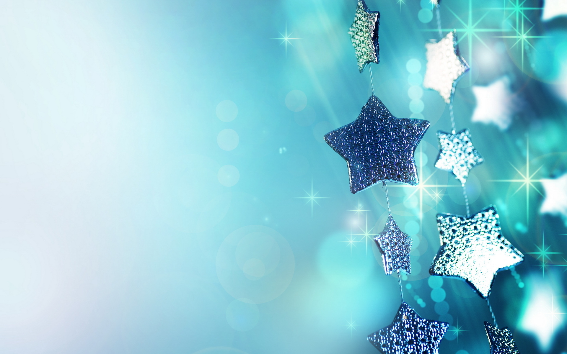... star wallpapers 14 ...