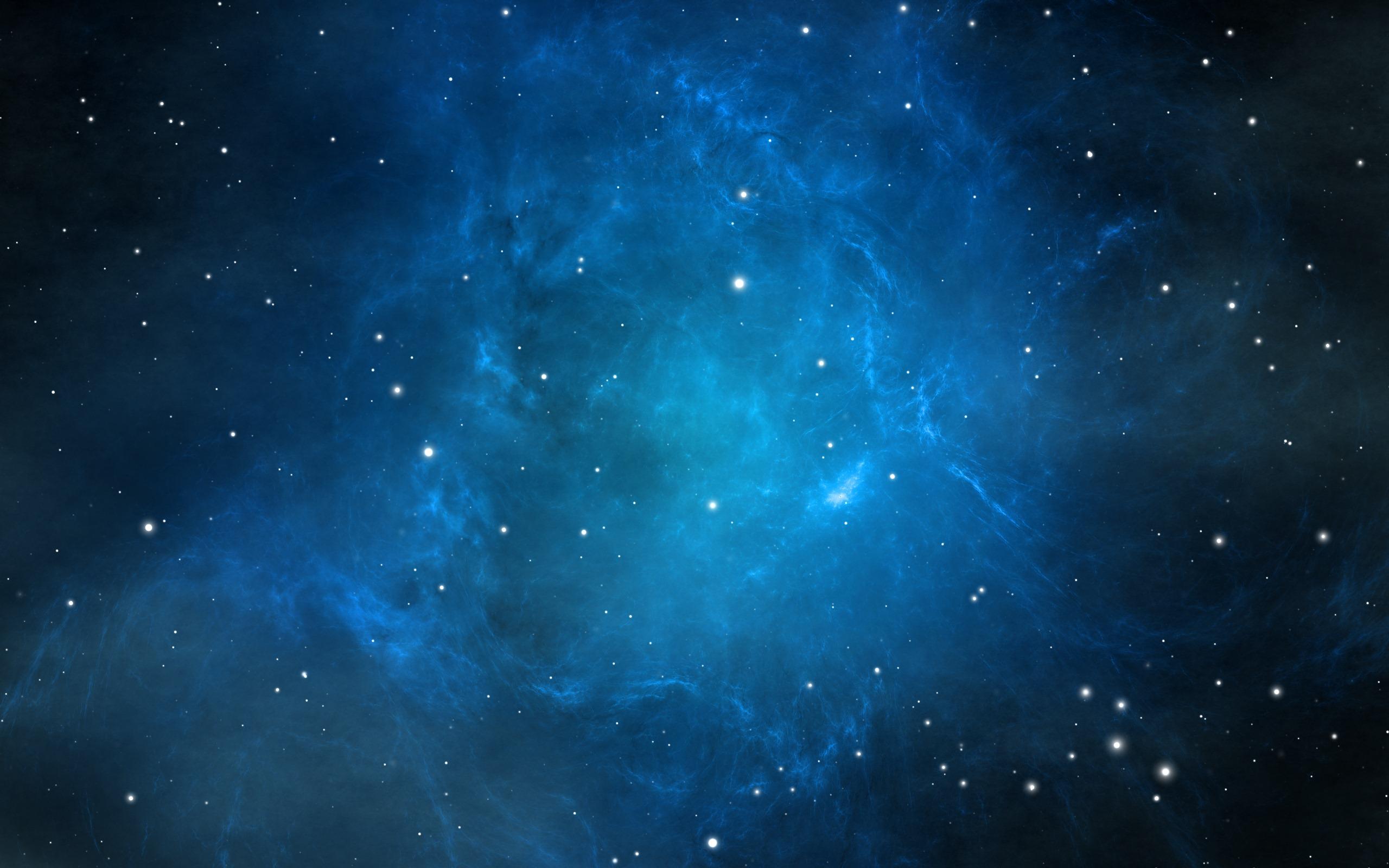 Star Wallpaper