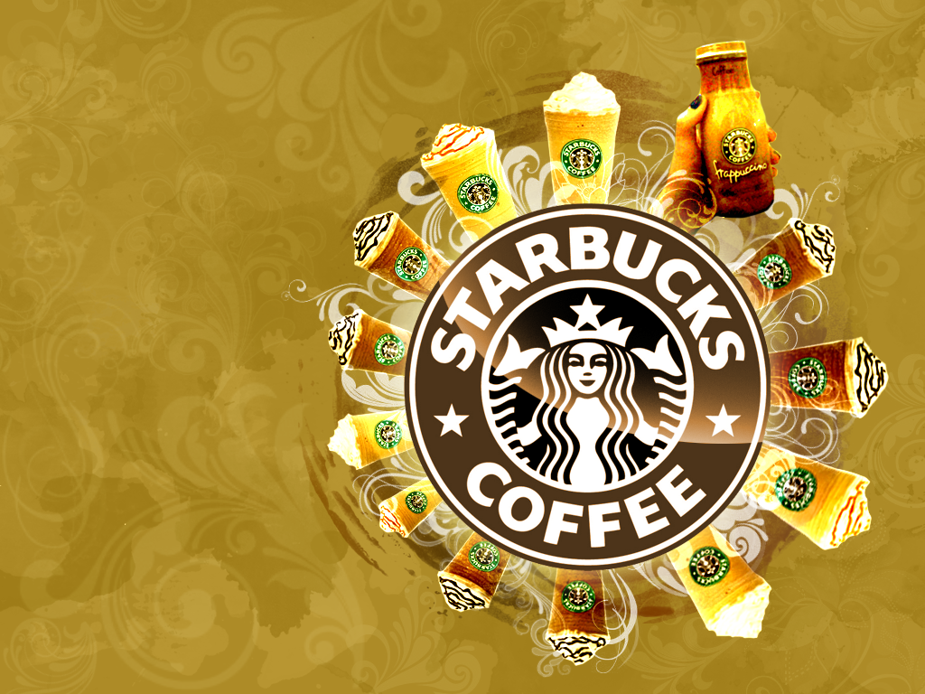 ... Starbucks Wallpaper · Starbucks Wallpaper