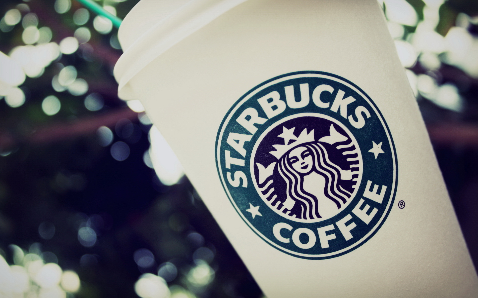 Starbucks Wallpaper · Starbucks Wallpaper ...