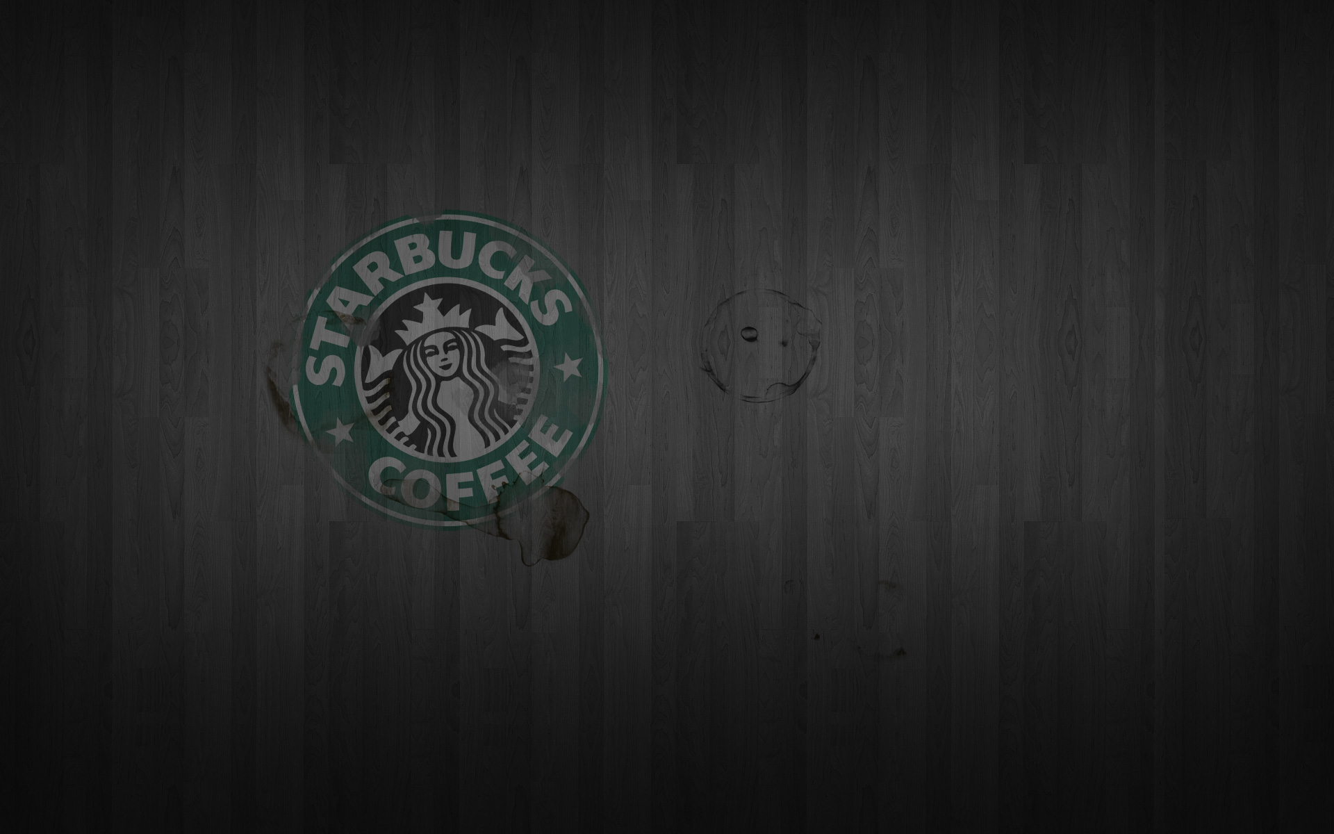 Starbucks Wallpaper by hastati95 Starbucks Wallpaper by hastati95